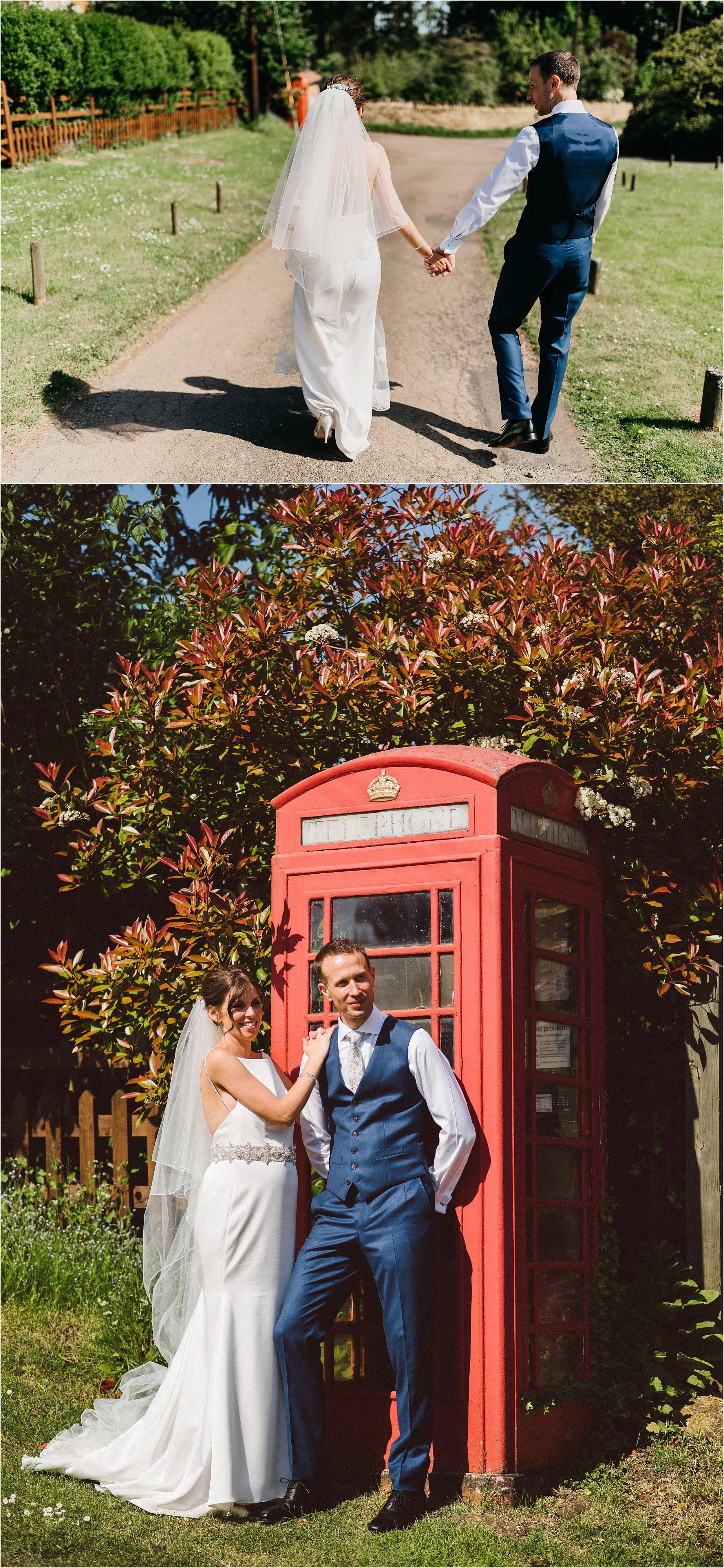 Northampton Wedding Photography_0059.jpg