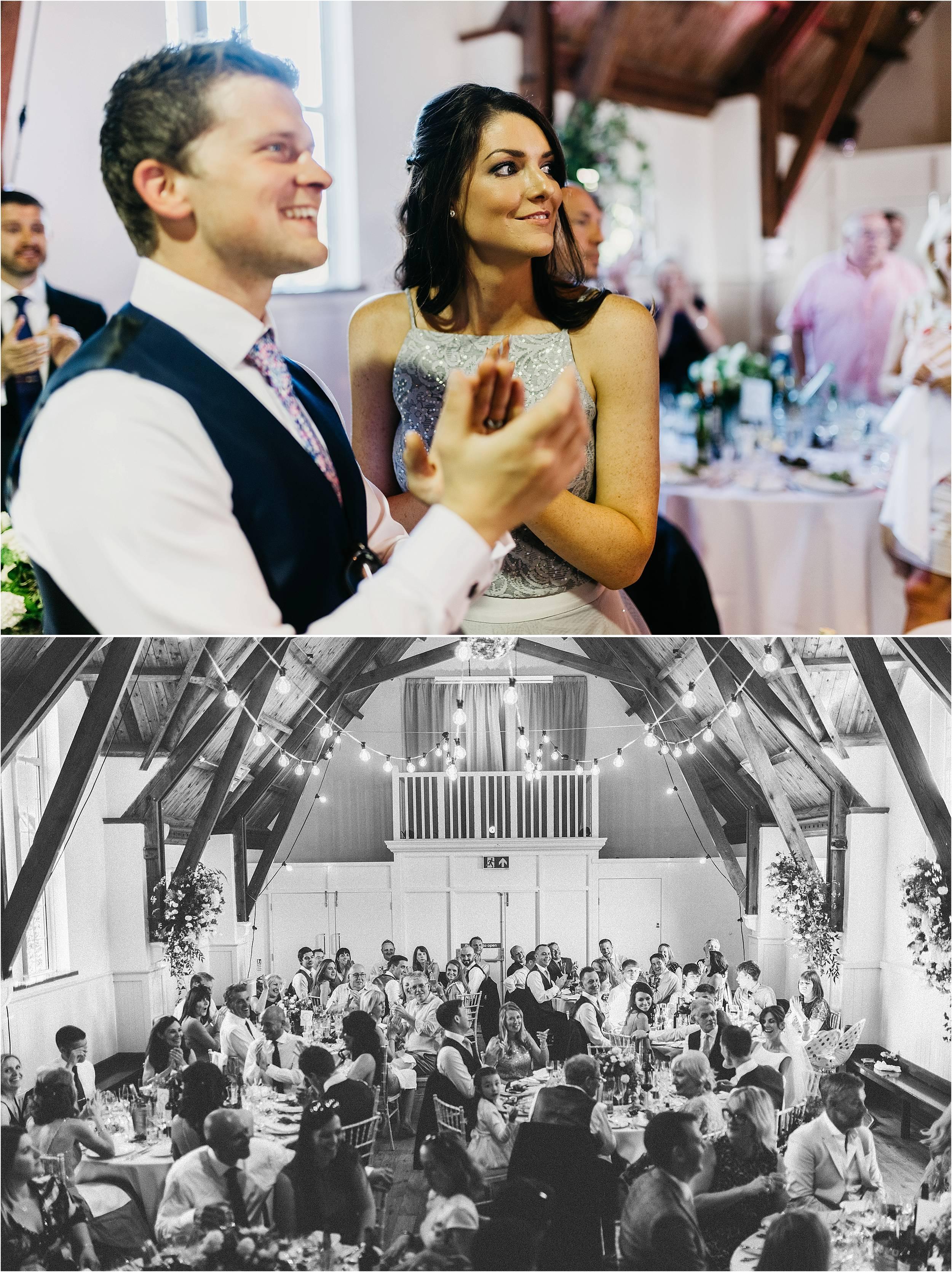 Northampton Wedding Photography_0062.jpg