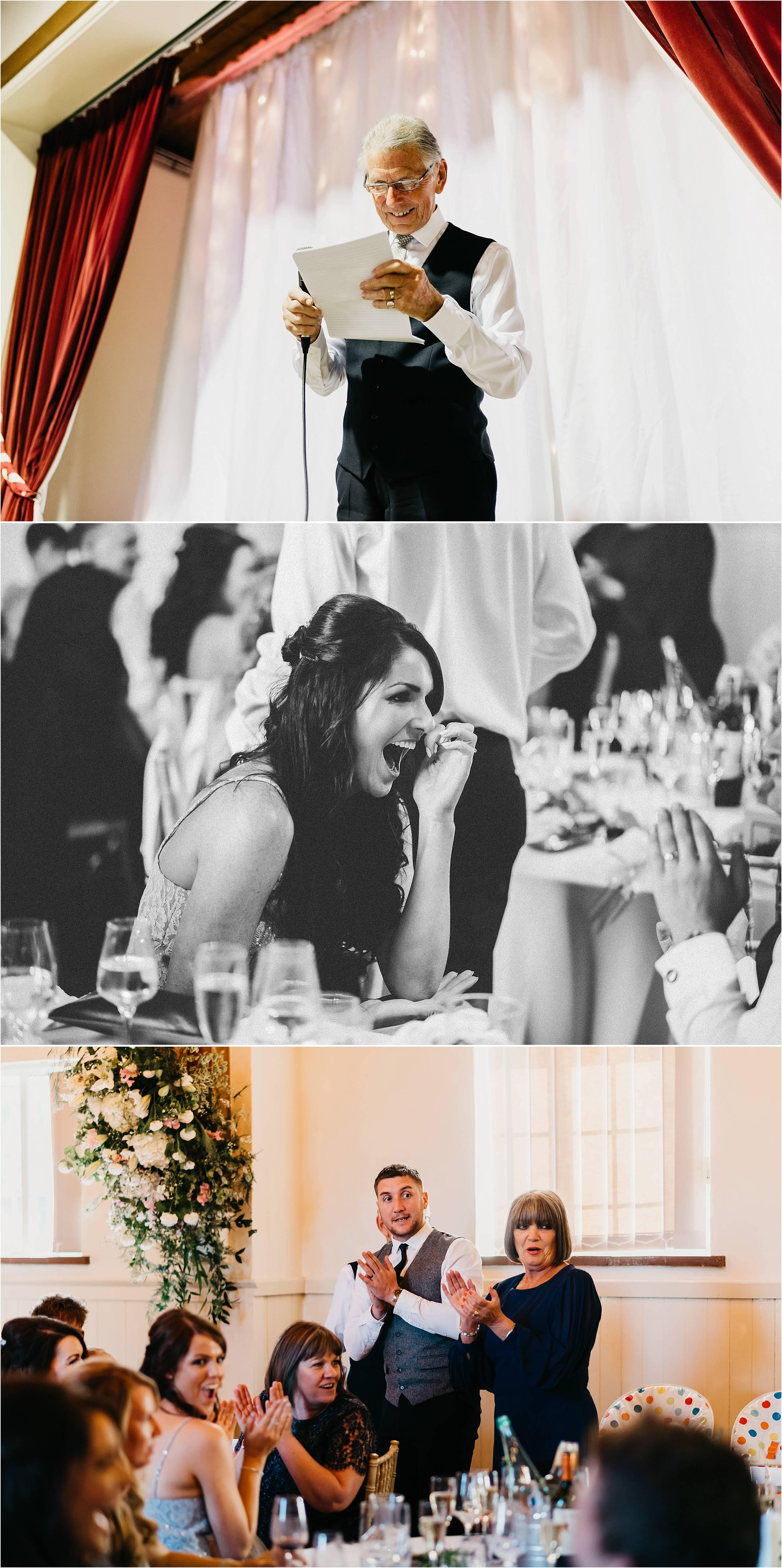 Northampton Wedding Photography_0064.jpg