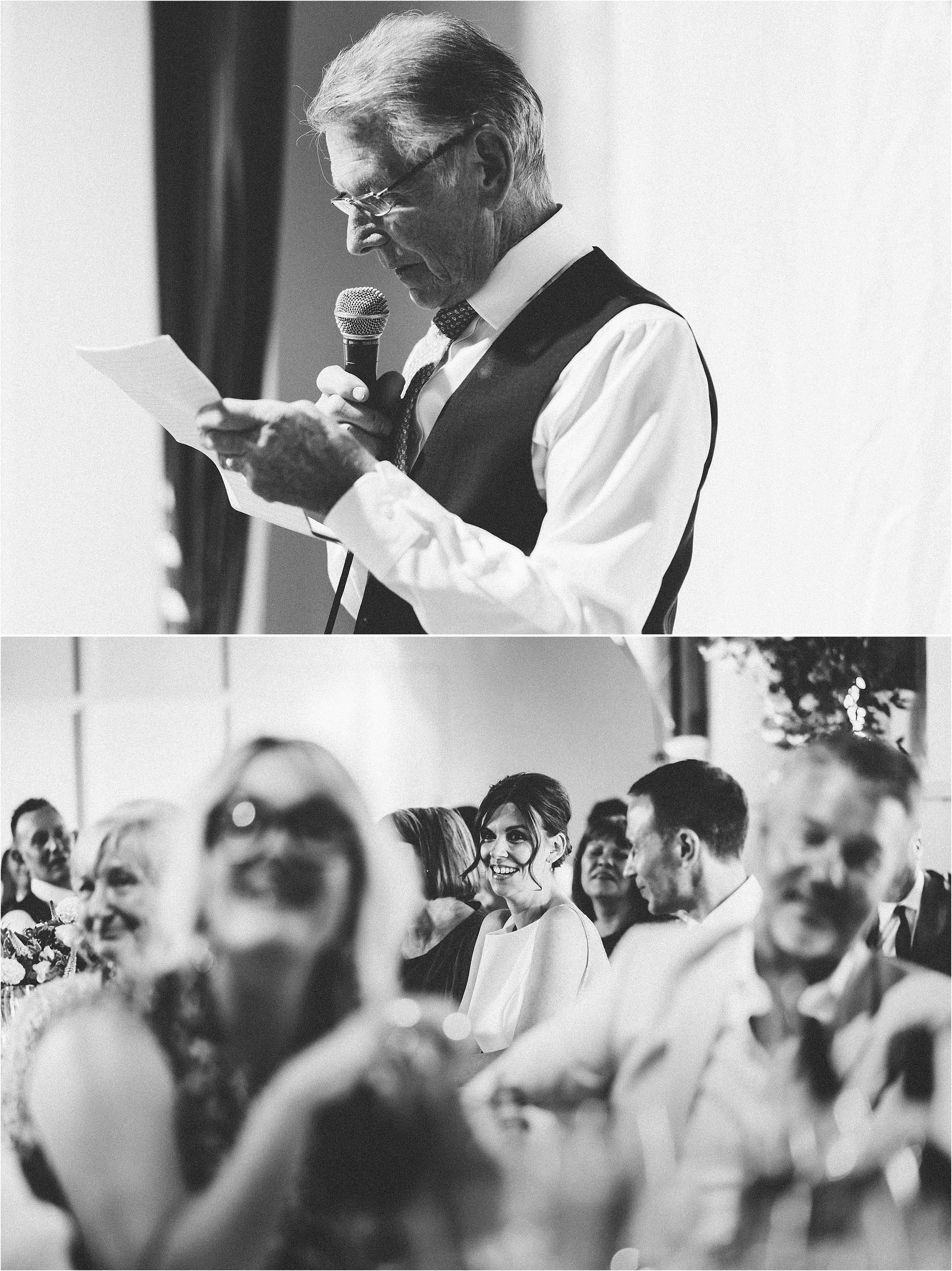 Northampton Wedding Photography_0065.jpg