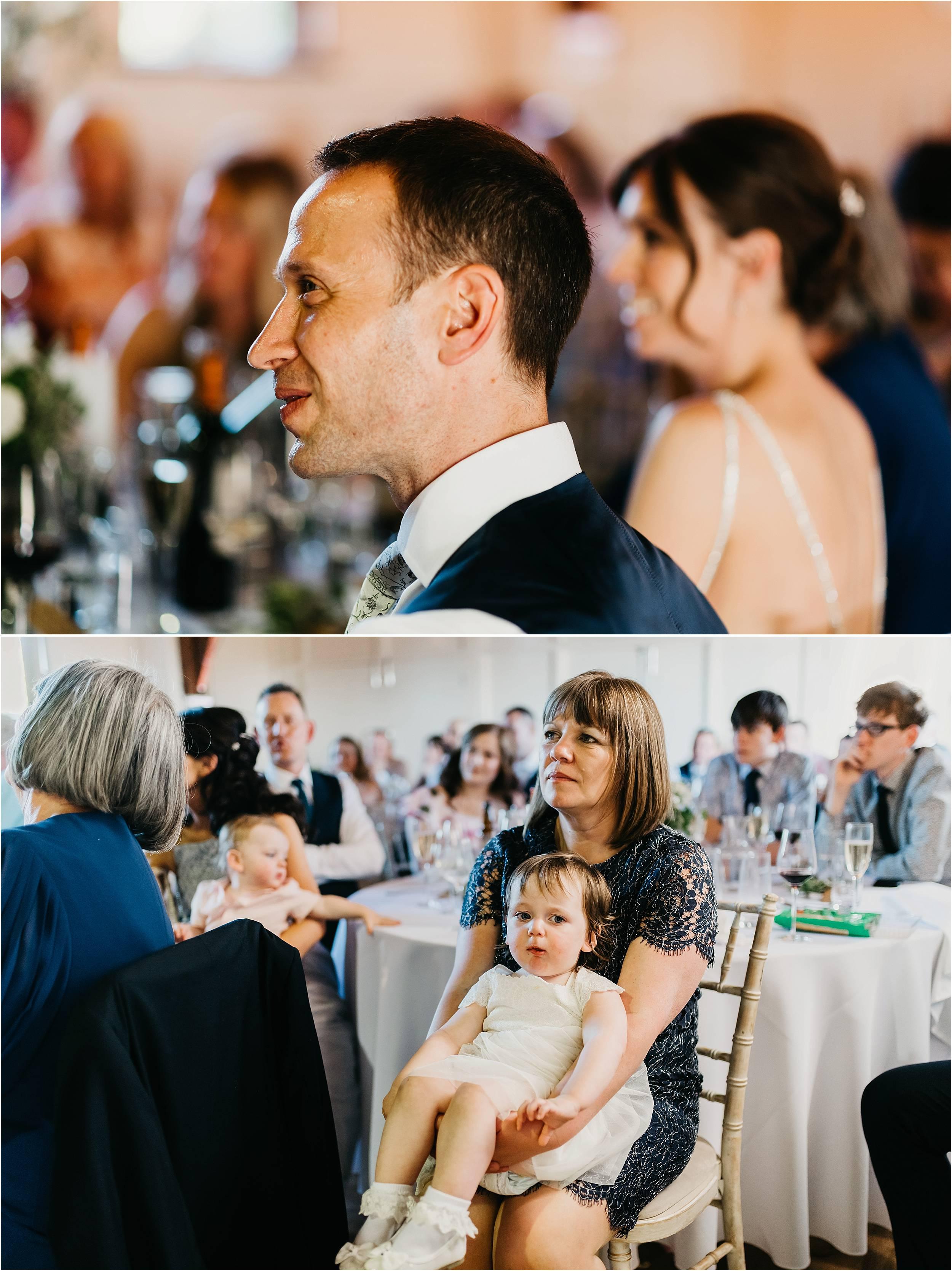 Northampton Wedding Photography_0066.jpg