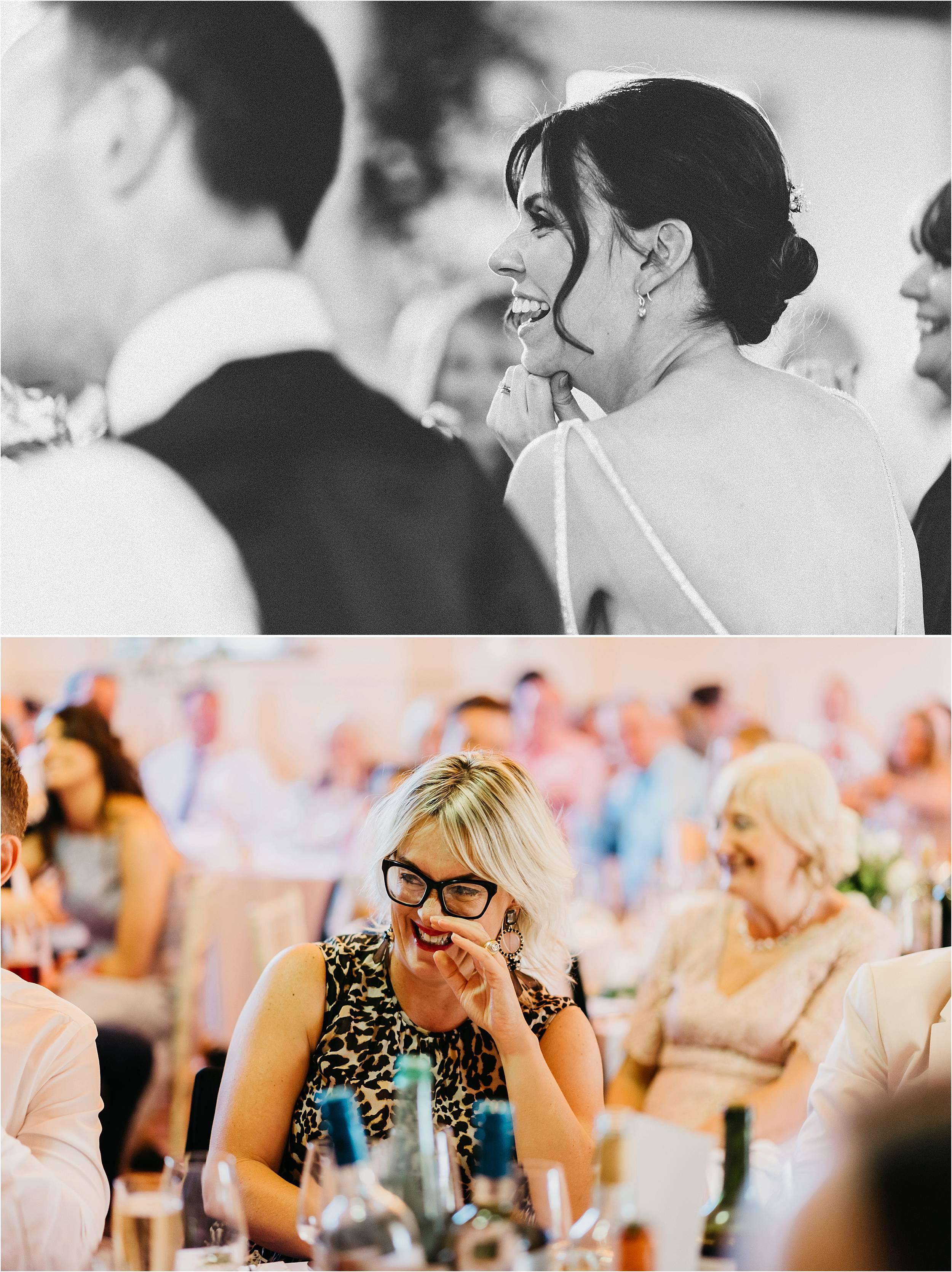 Northampton Wedding Photography_0067.jpg