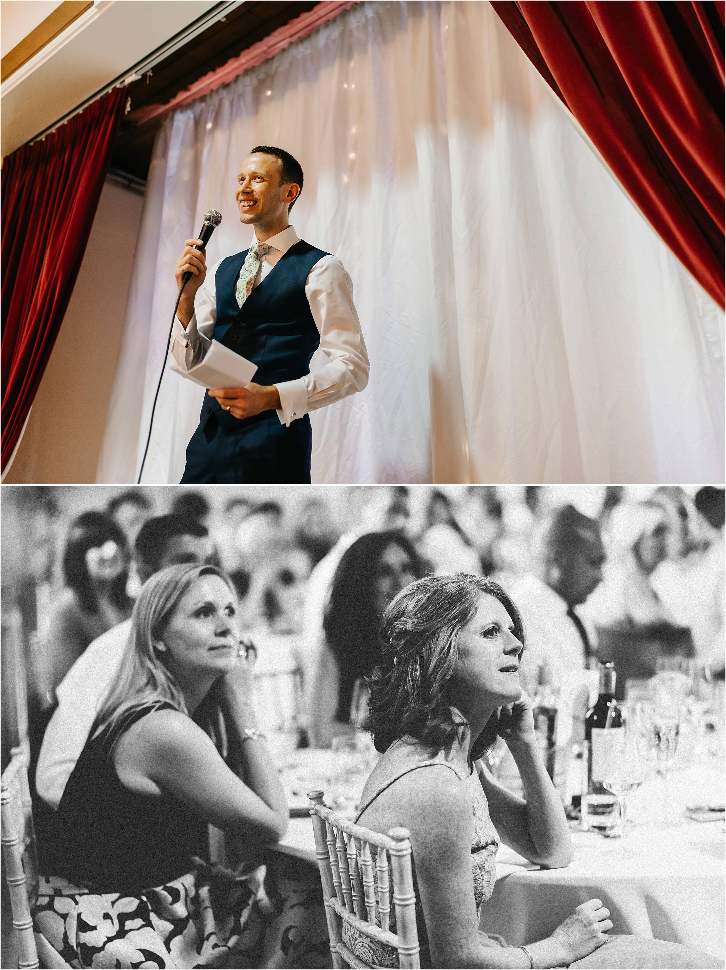 Northampton Wedding Photography_0068.jpg