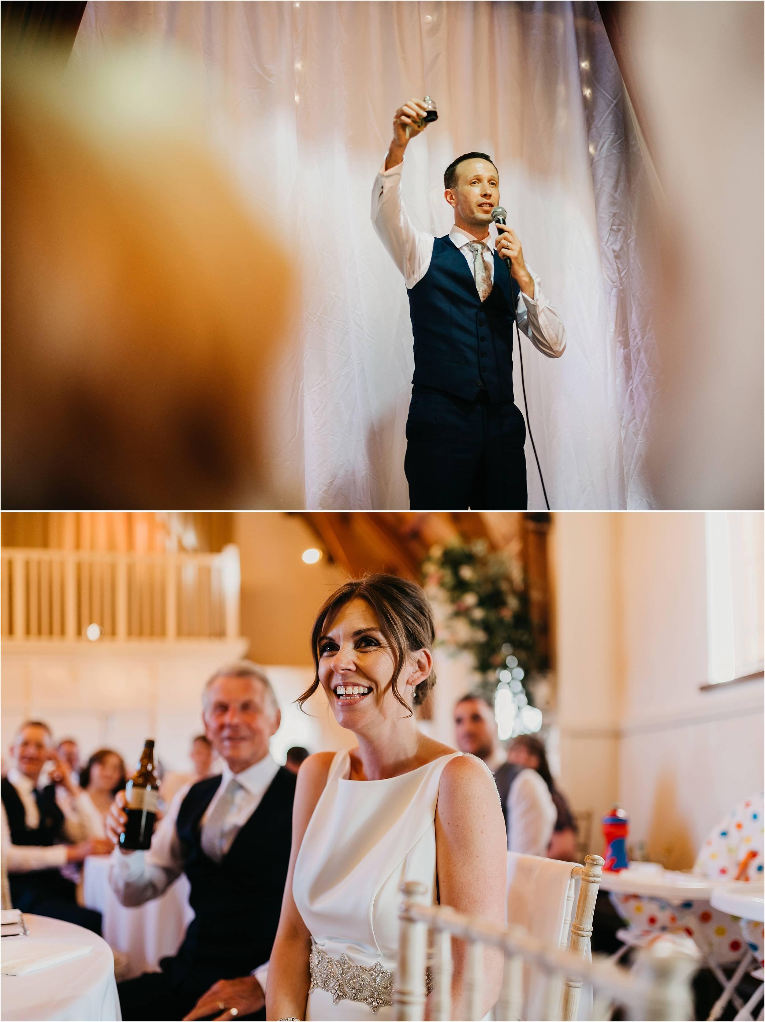 Northampton Wedding Photography_0069.jpg