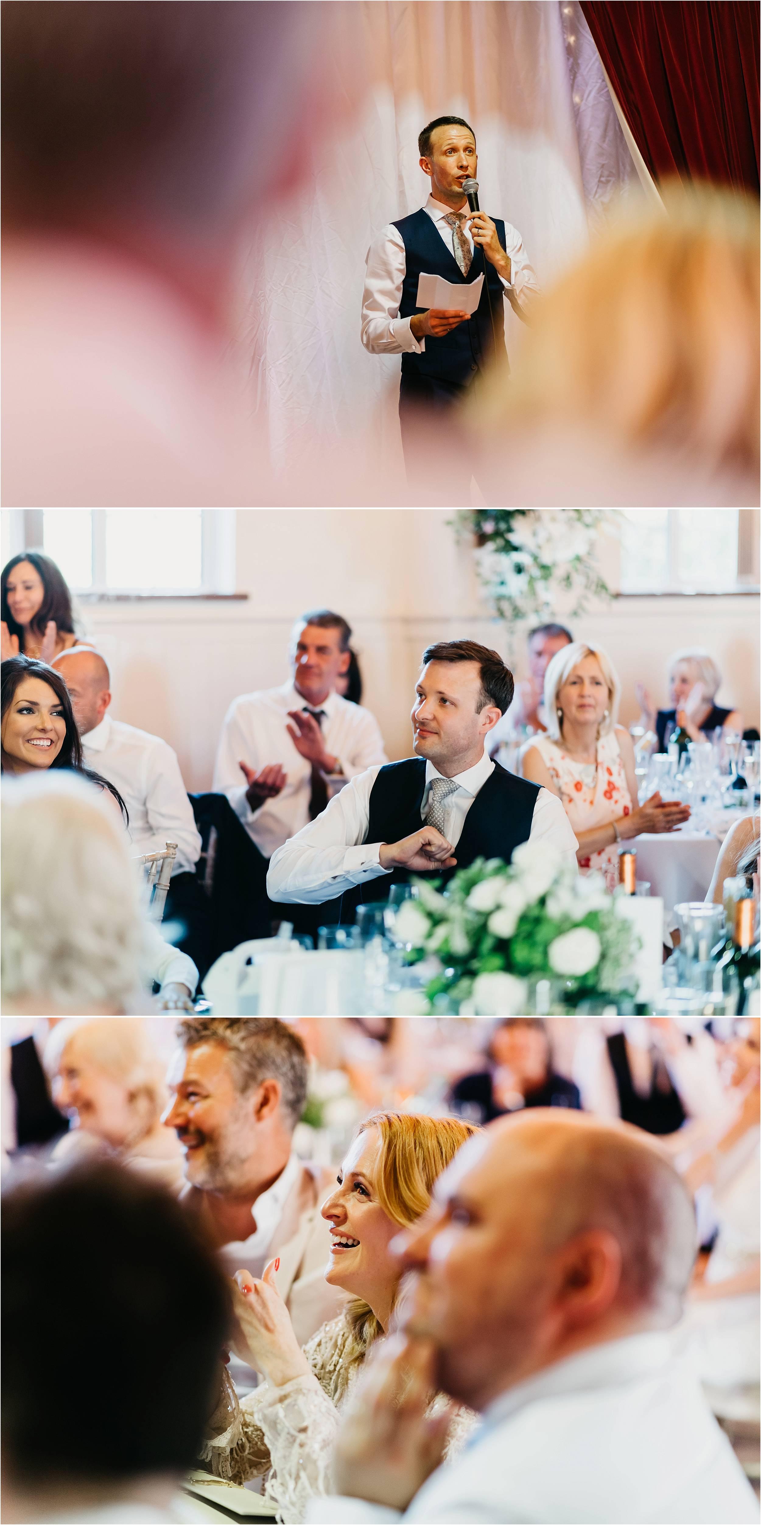 Northampton Wedding Photography_0071.jpg