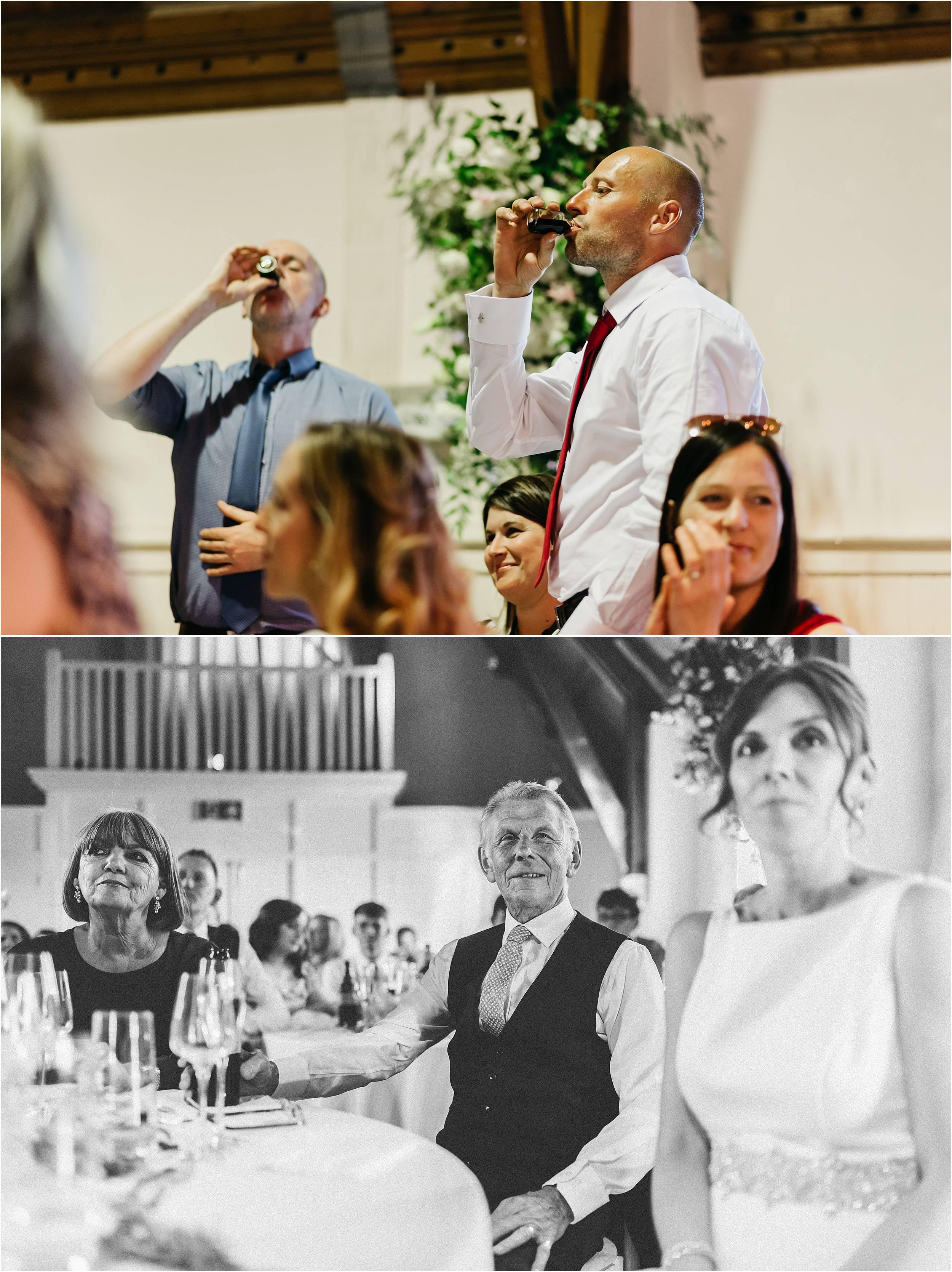 Northampton Wedding Photography_0070.jpg