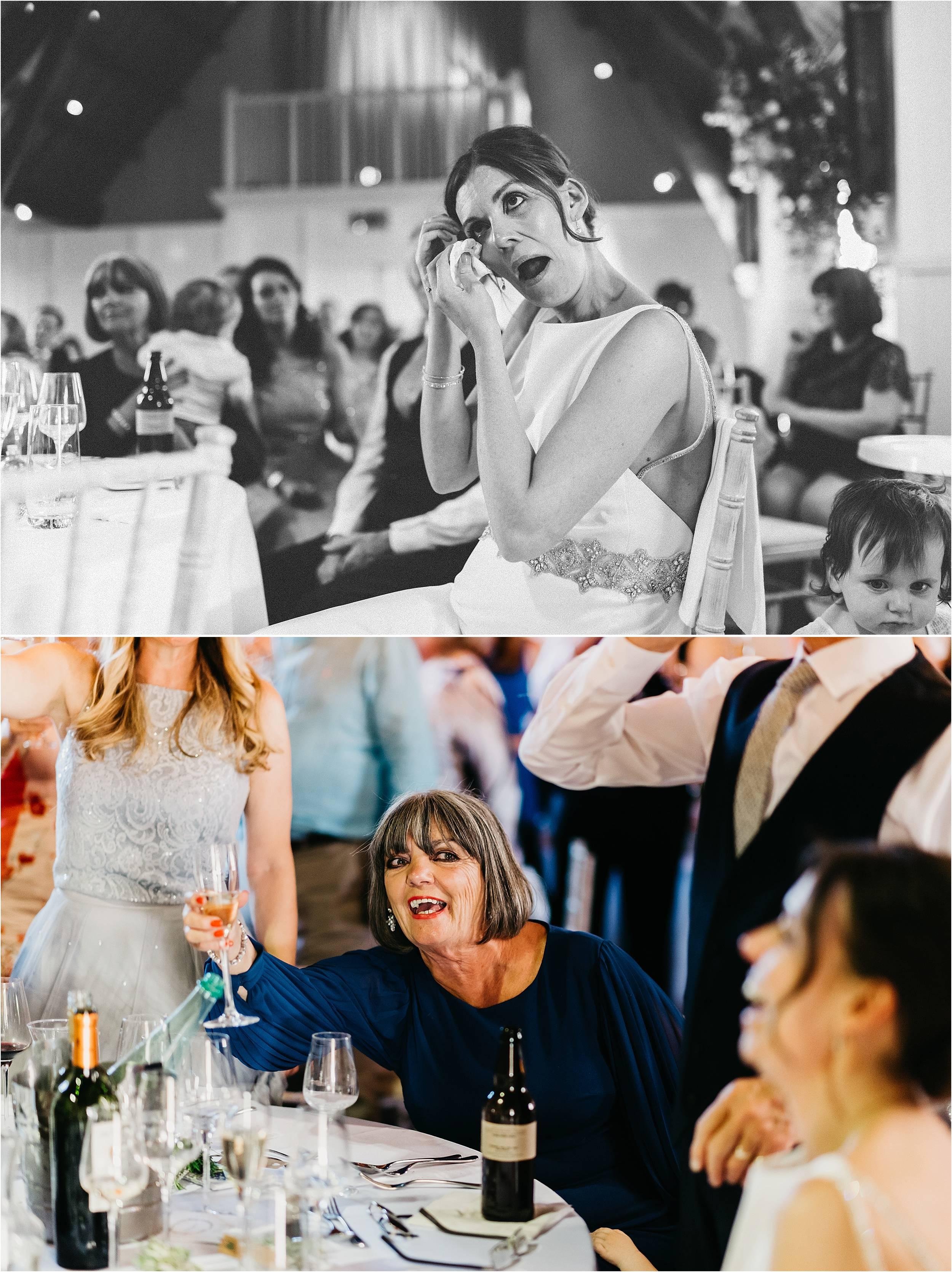 Northampton Wedding Photography_0072.jpg