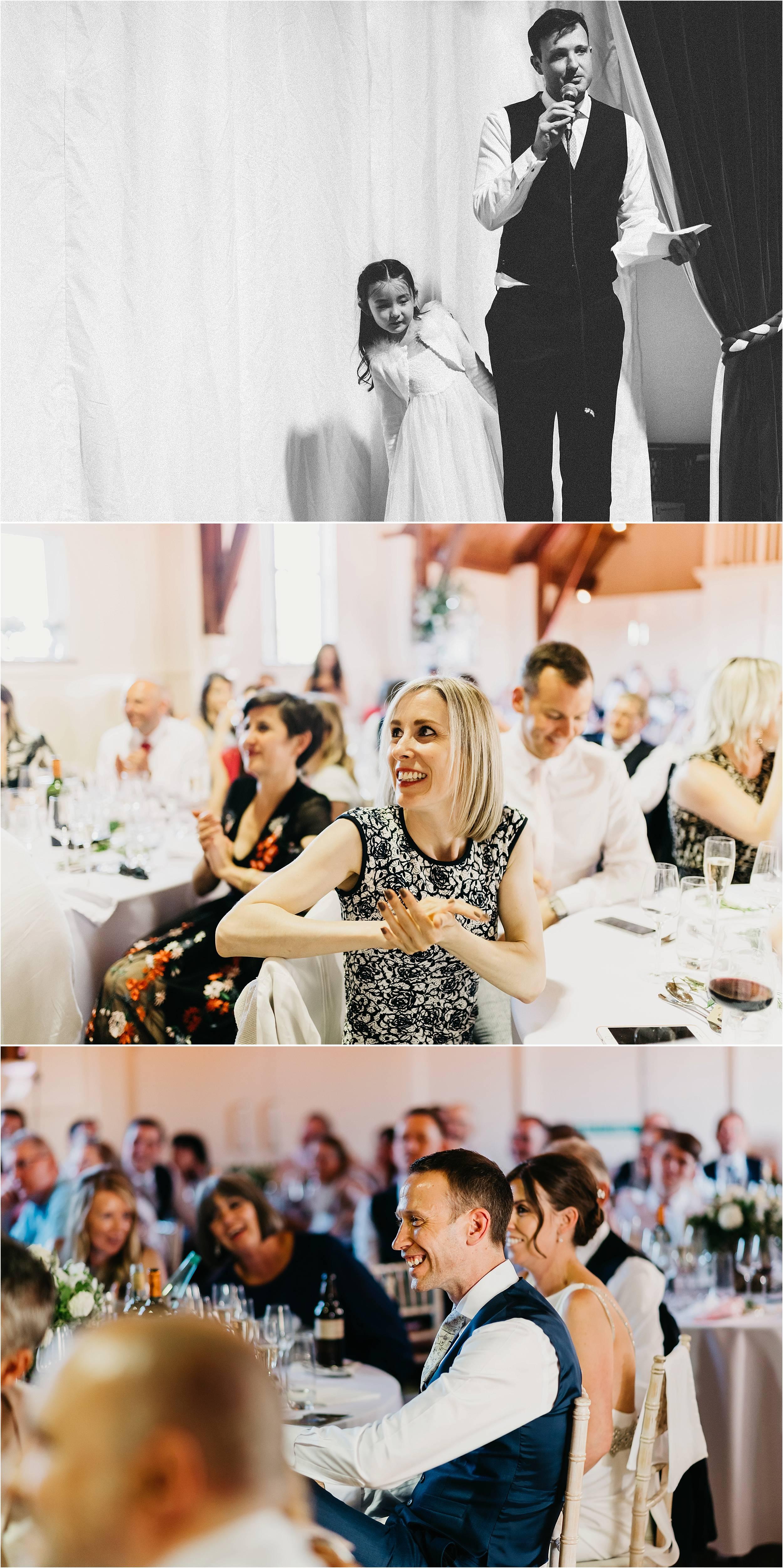Northampton Wedding Photography_0073.jpg