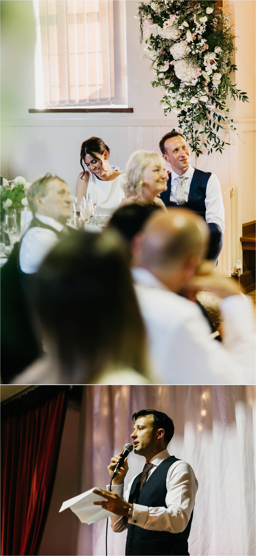 Northampton Wedding Photography_0074.jpg