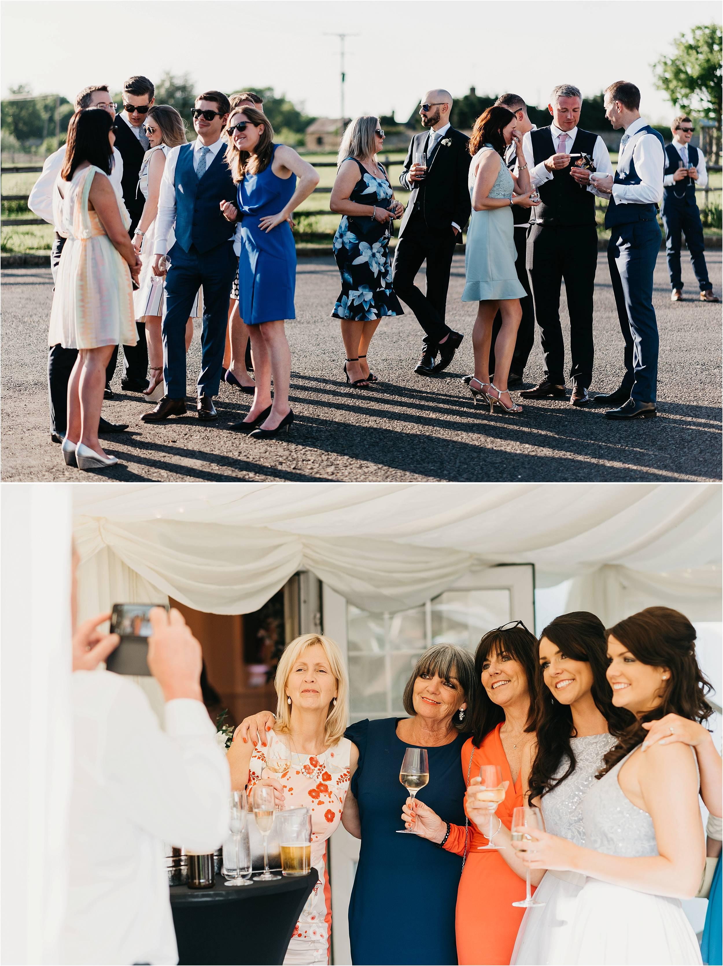 Northampton Wedding Photography_0075.jpg