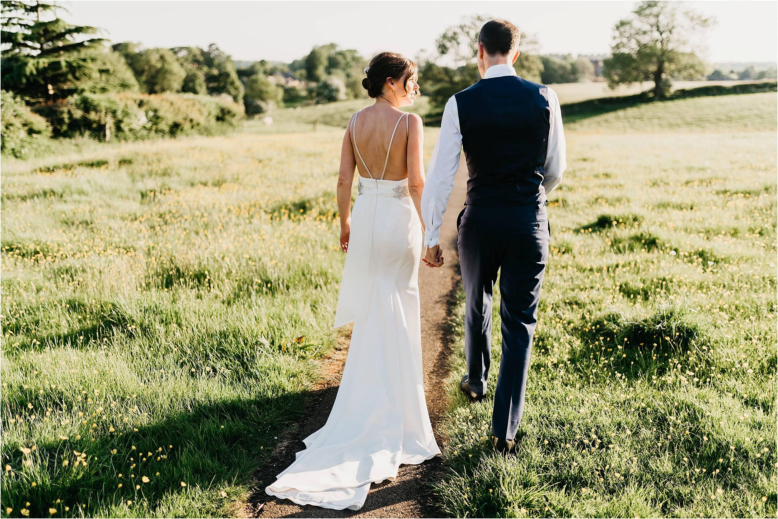 Northampton Wedding Photography_0077.jpg
