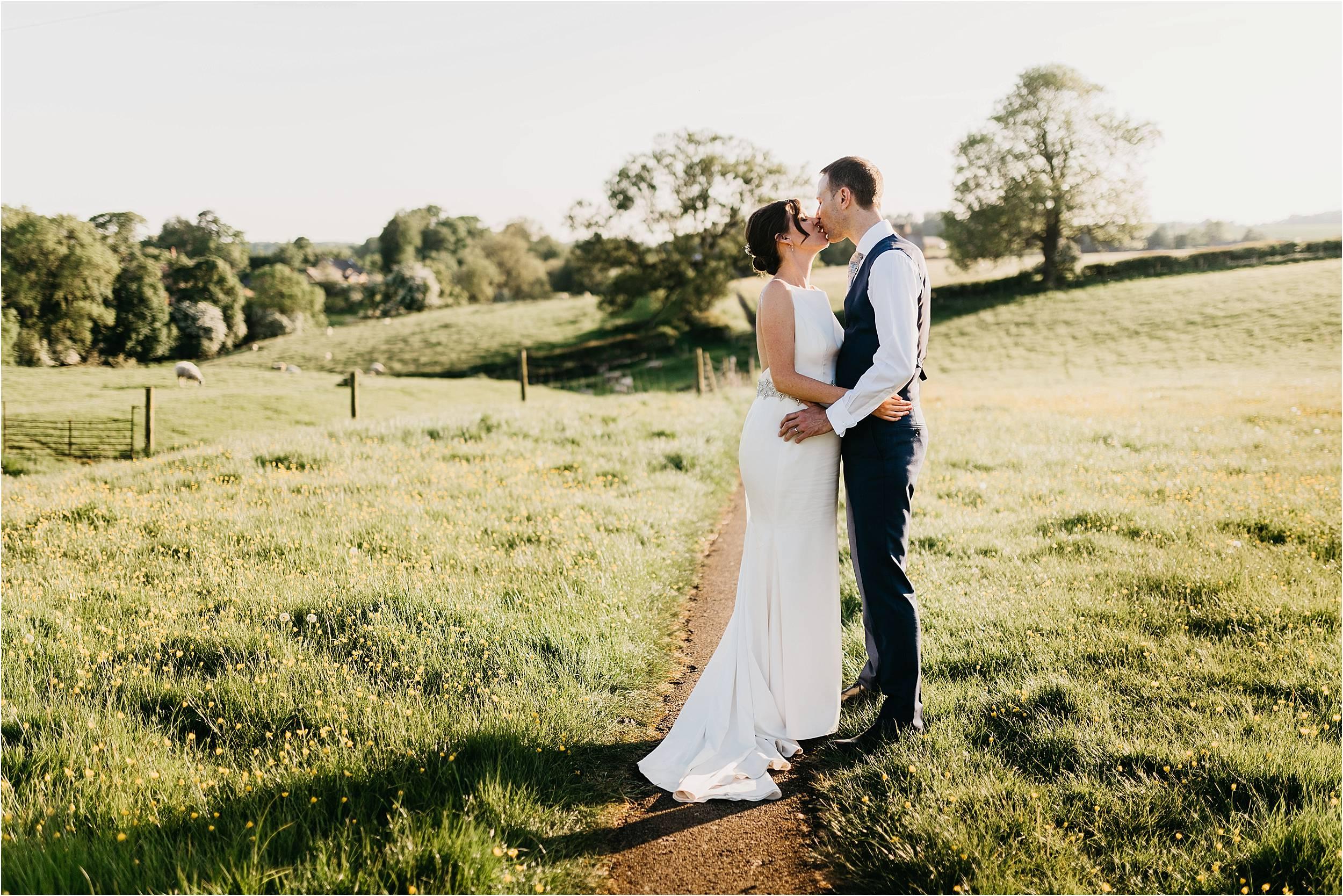 Northampton Wedding Photography_0078.jpg