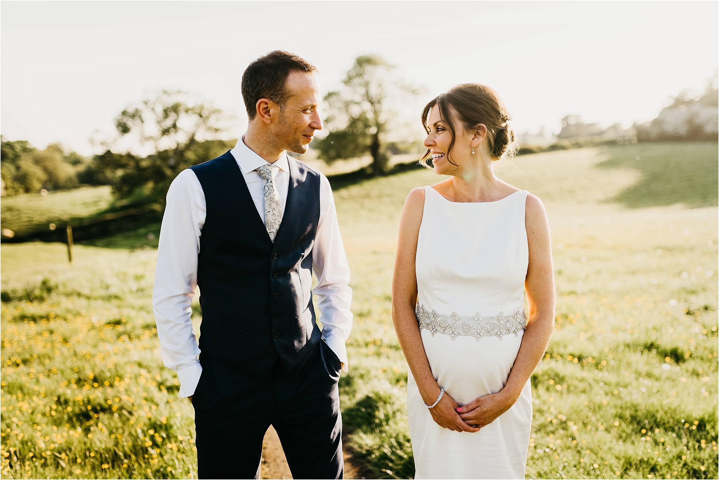 Northampton Wedding Photography_0080.jpg