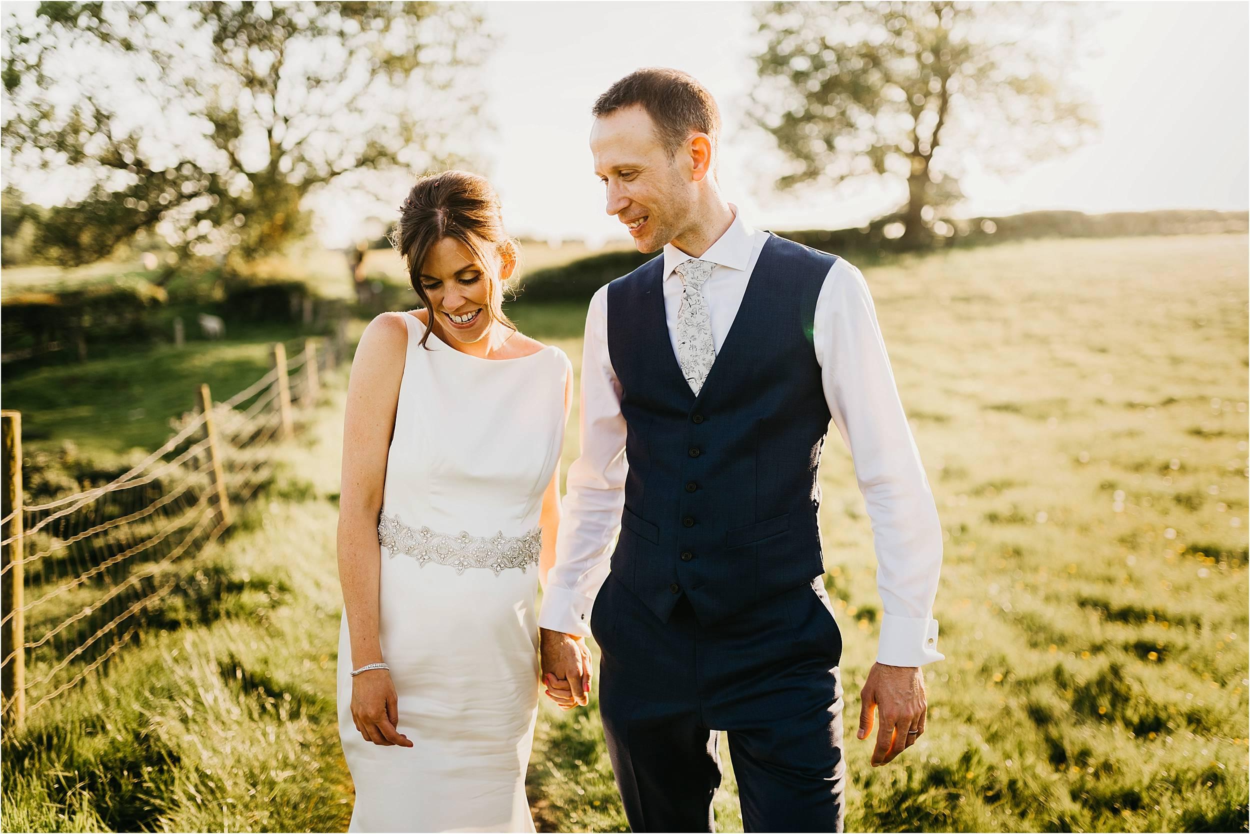 Northampton Wedding Photography_0082.jpg
