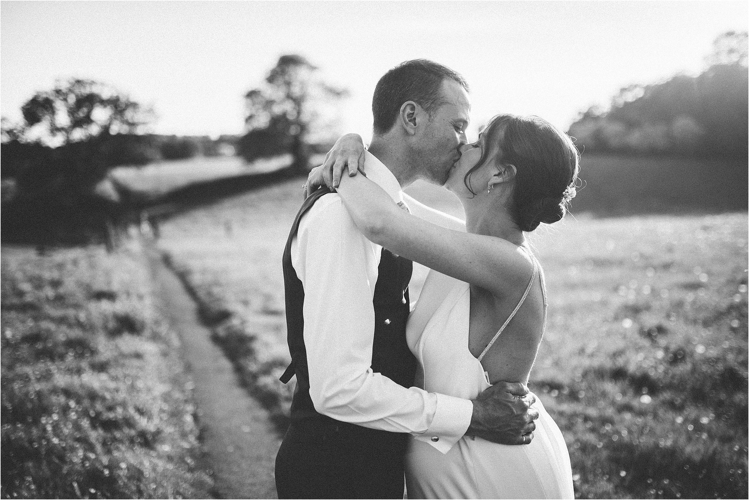Northampton Wedding Photography_0081.jpg