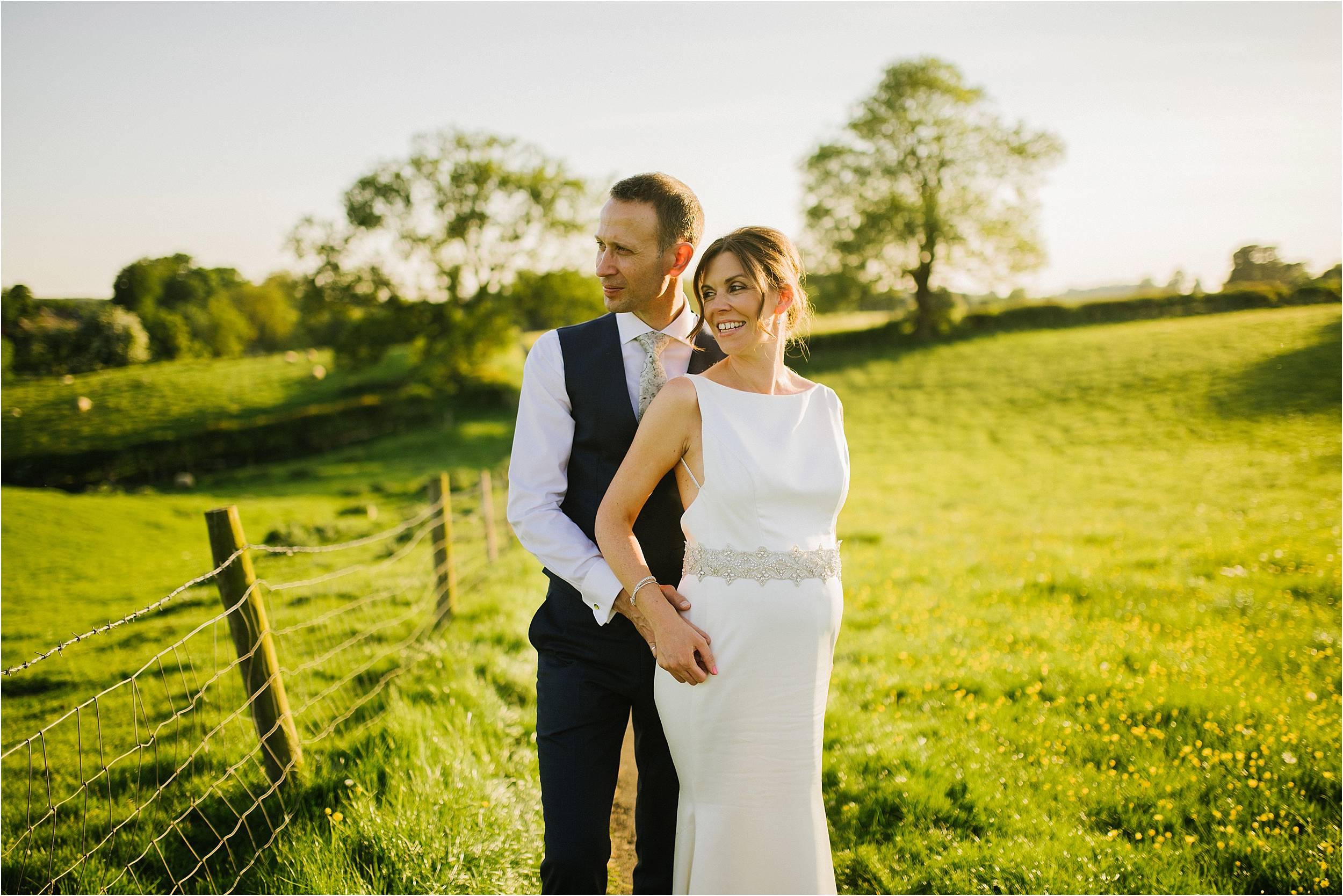 Northampton Wedding Photography_0084.jpg