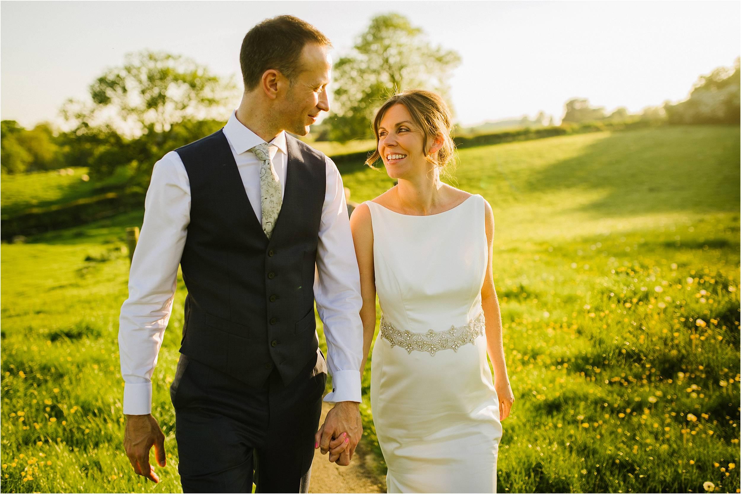 Northampton Wedding Photography_0085.jpg