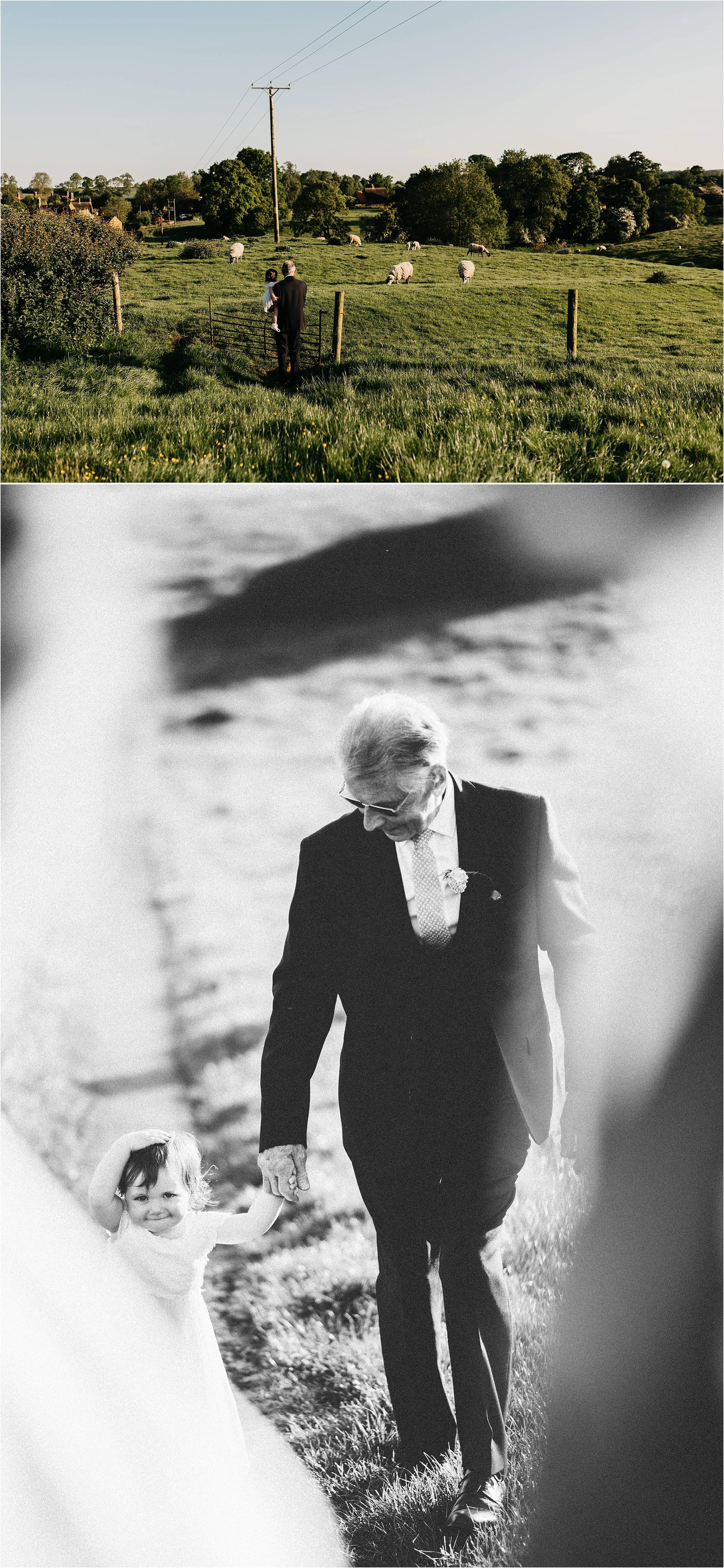 Northampton Wedding Photography_0083.jpg