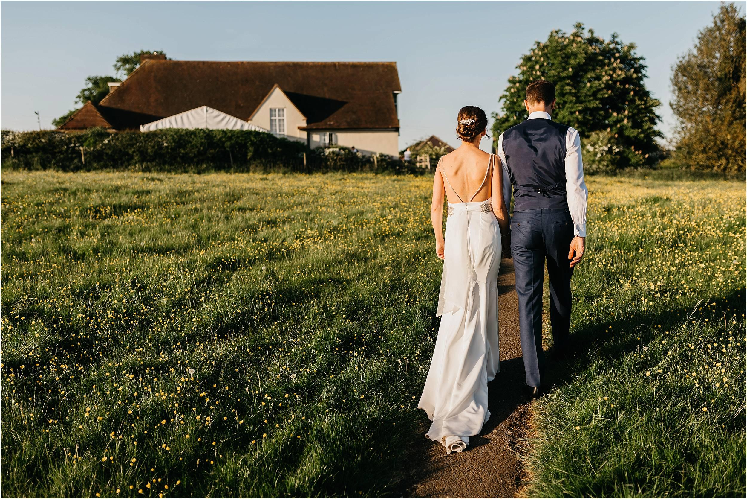 Northampton Wedding Photography_0086.jpg