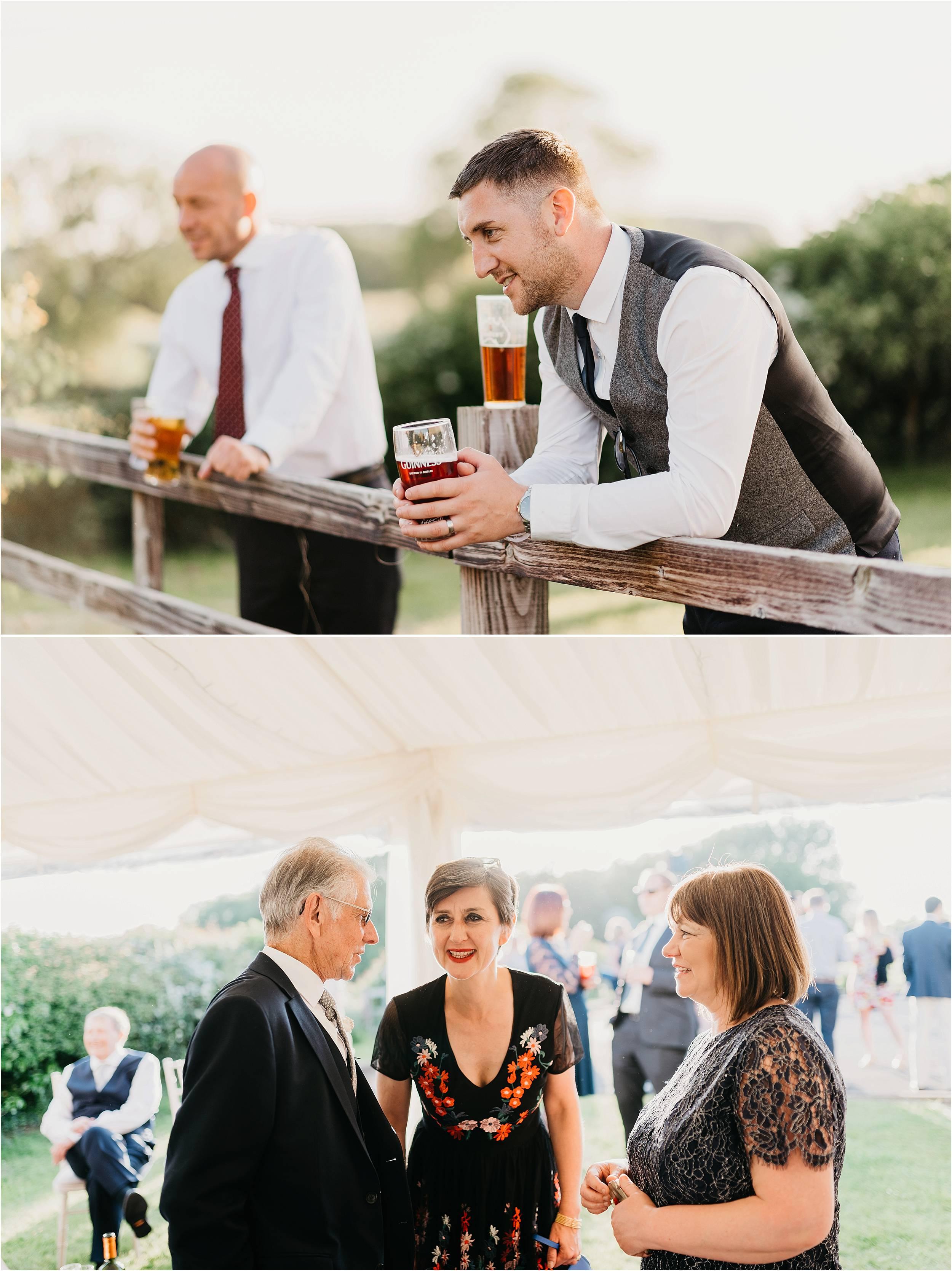 Northampton Wedding Photography_0087.jpg