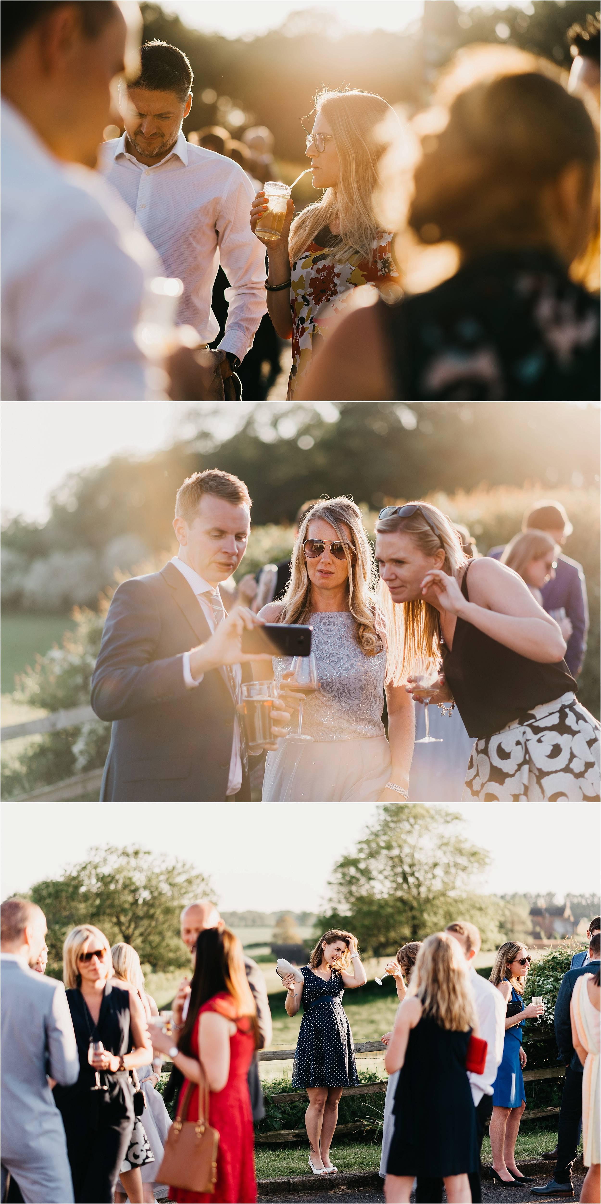 Northampton Wedding Photography_0088.jpg