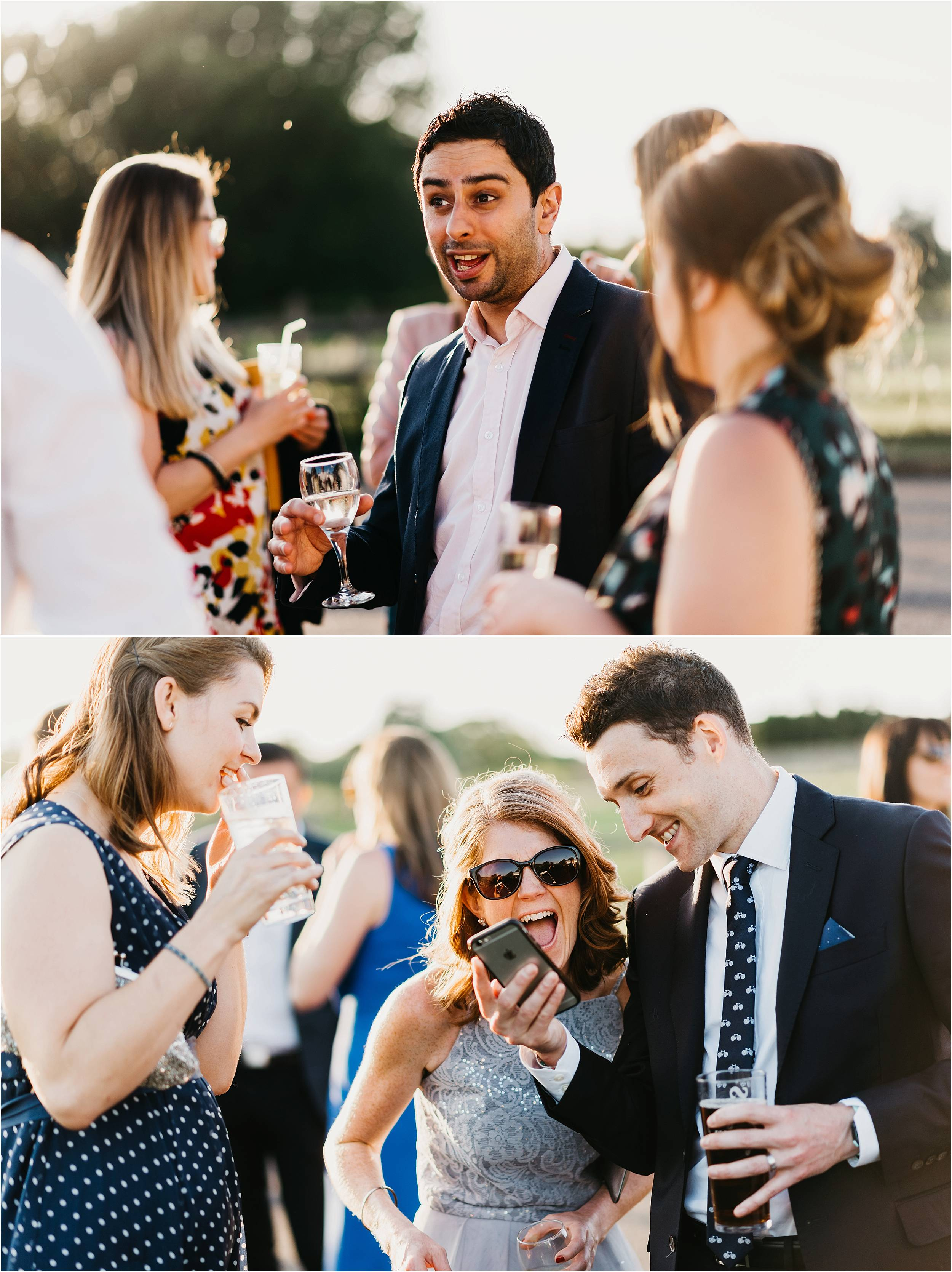 Northampton Wedding Photography_0090.jpg