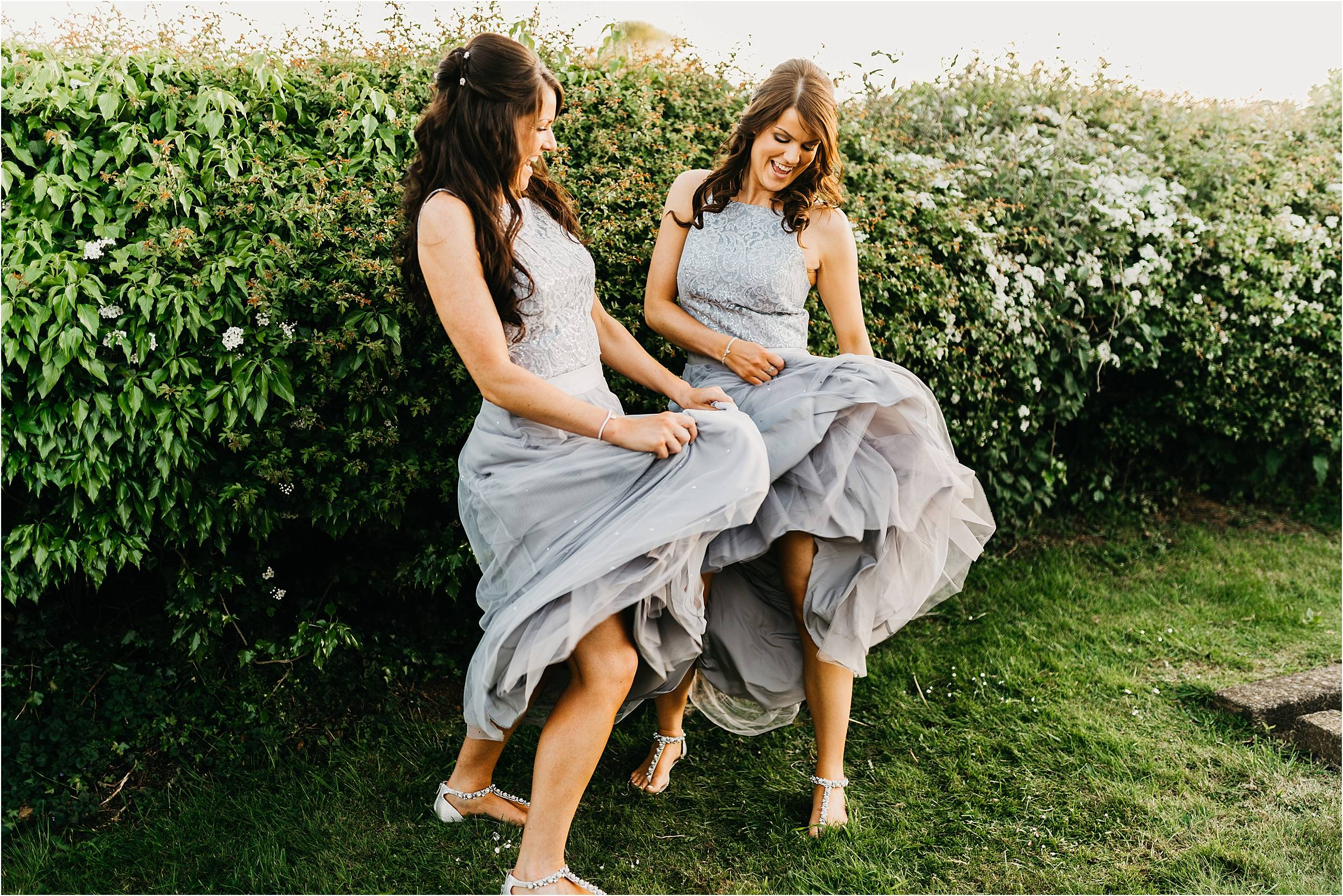 Northampton Wedding Photography_0092.jpg