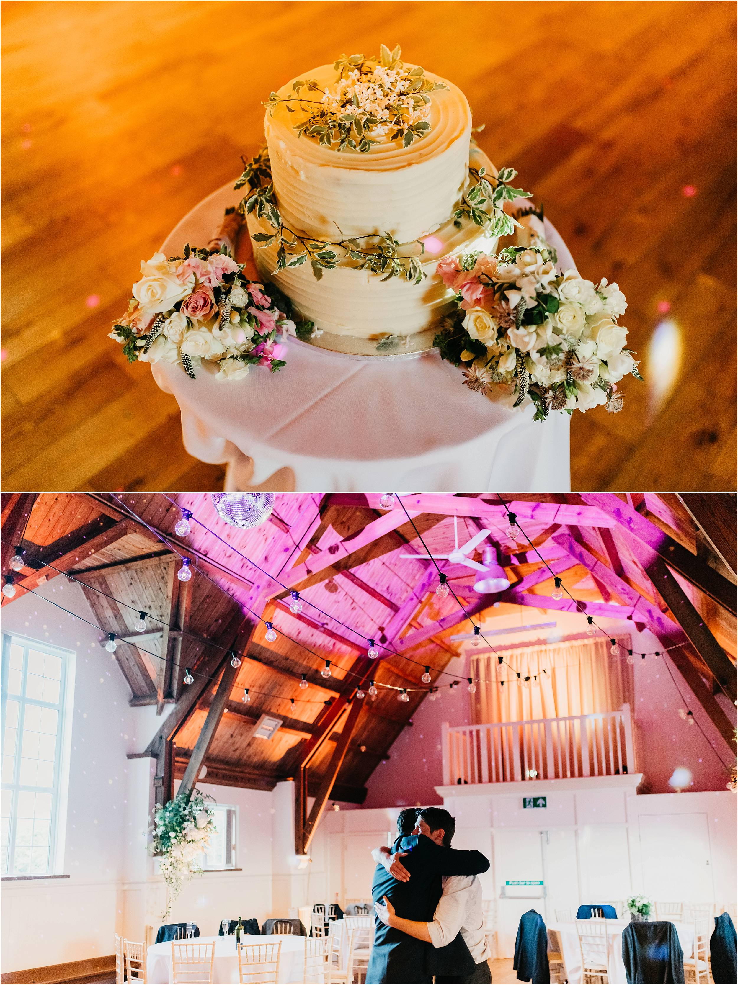 Northampton Wedding Photography_0094.jpg