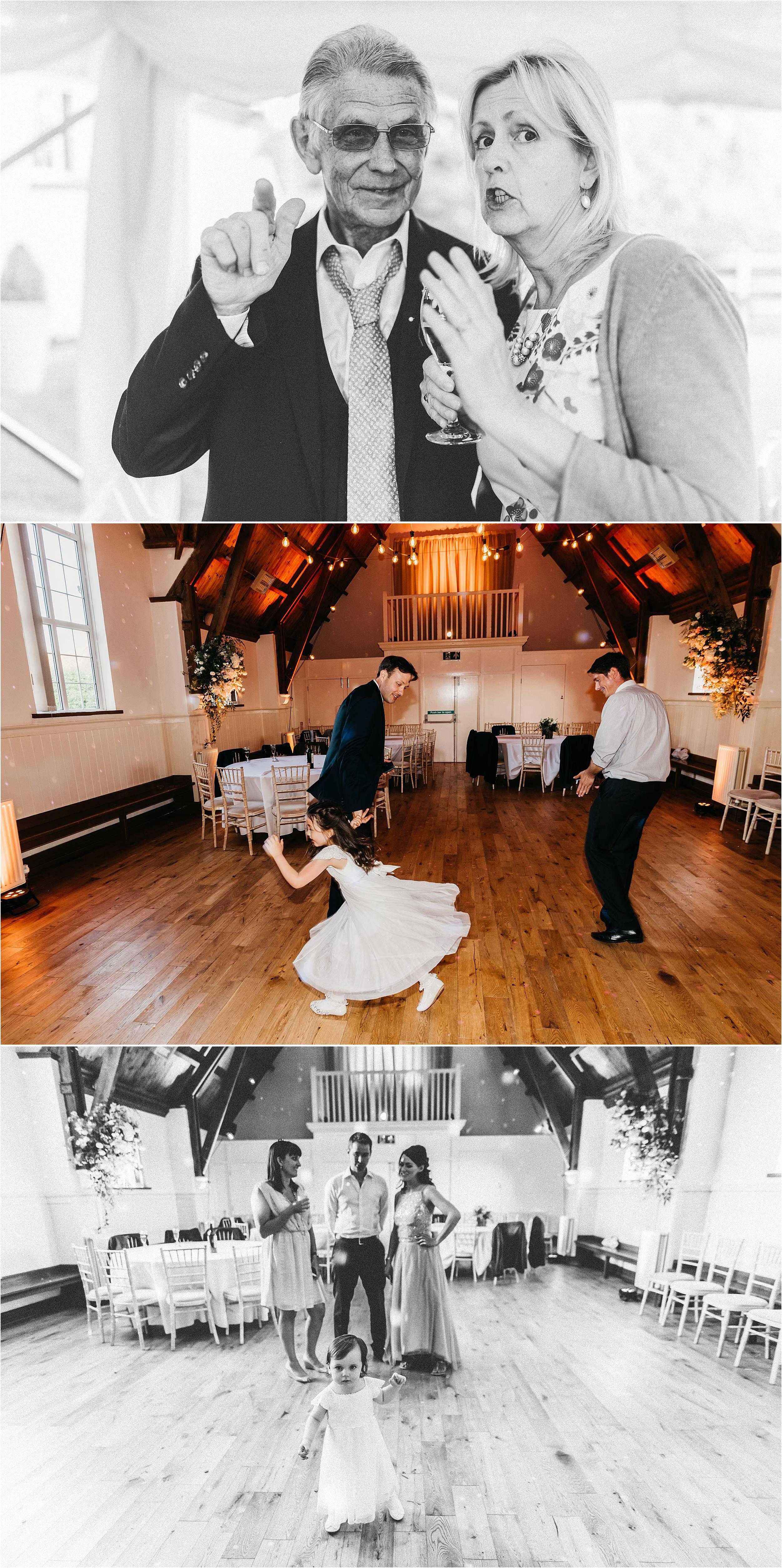 Northampton Wedding Photography_0093.jpg