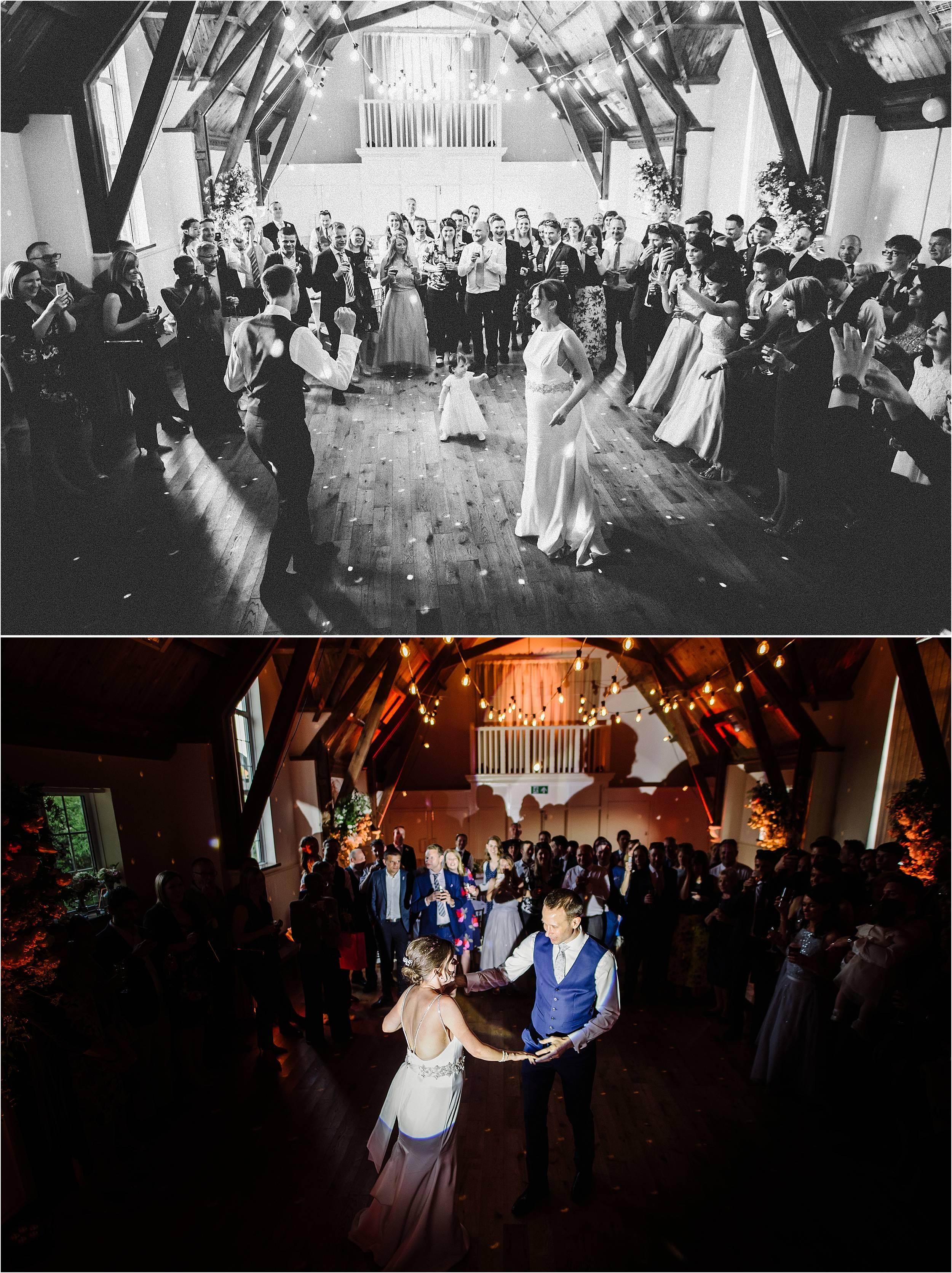 Northampton Wedding Photography_0096.jpg