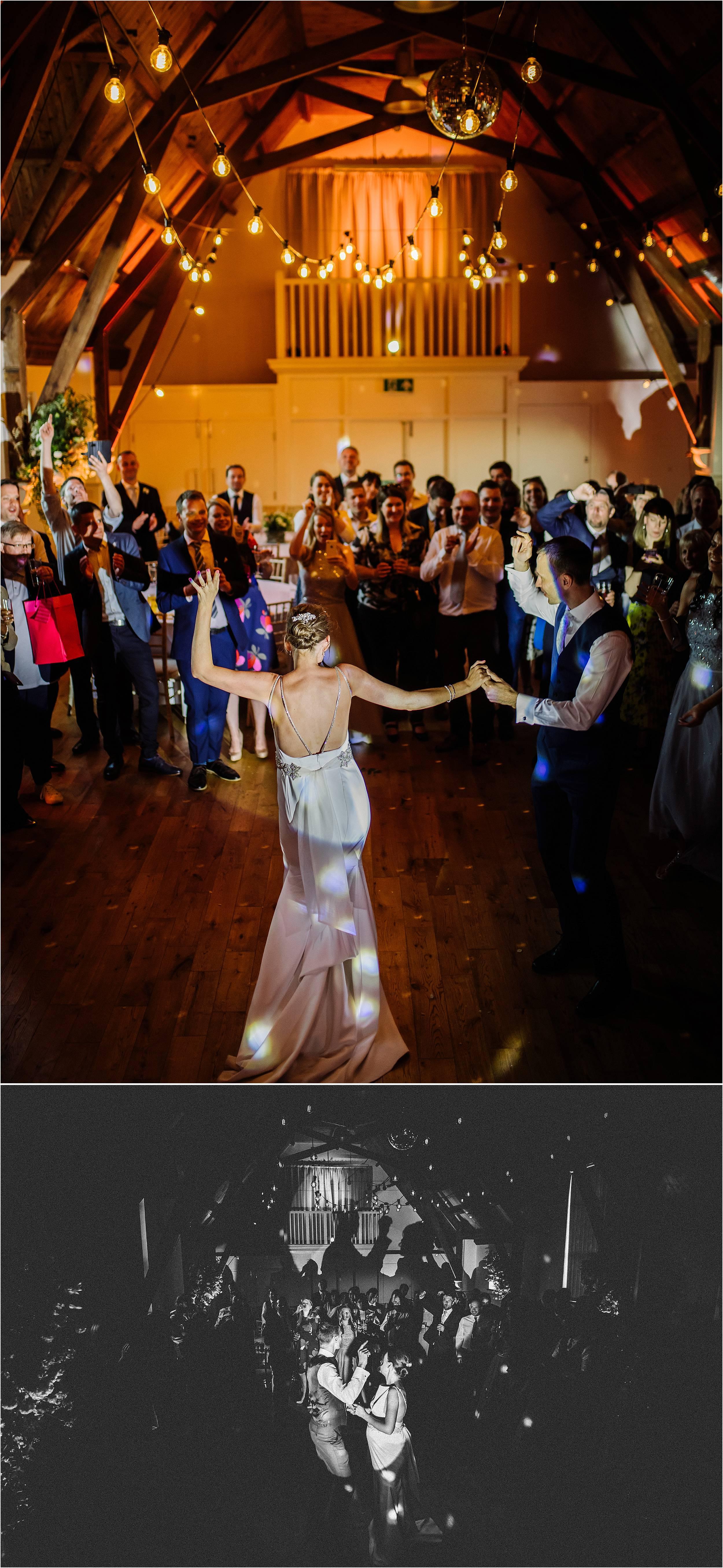 Northampton Wedding Photography_0097.jpg
