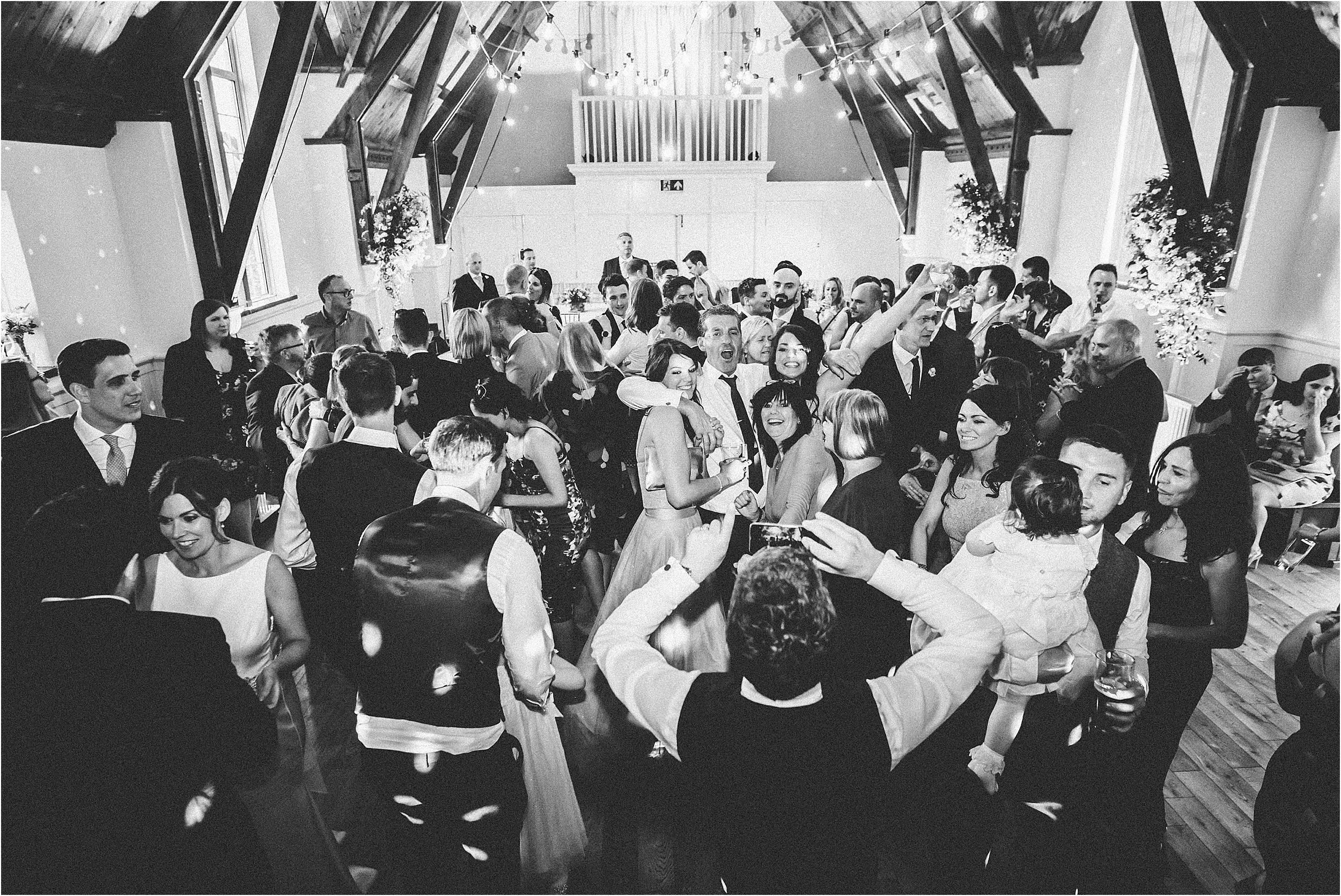Northampton Wedding Photography_0098.jpg