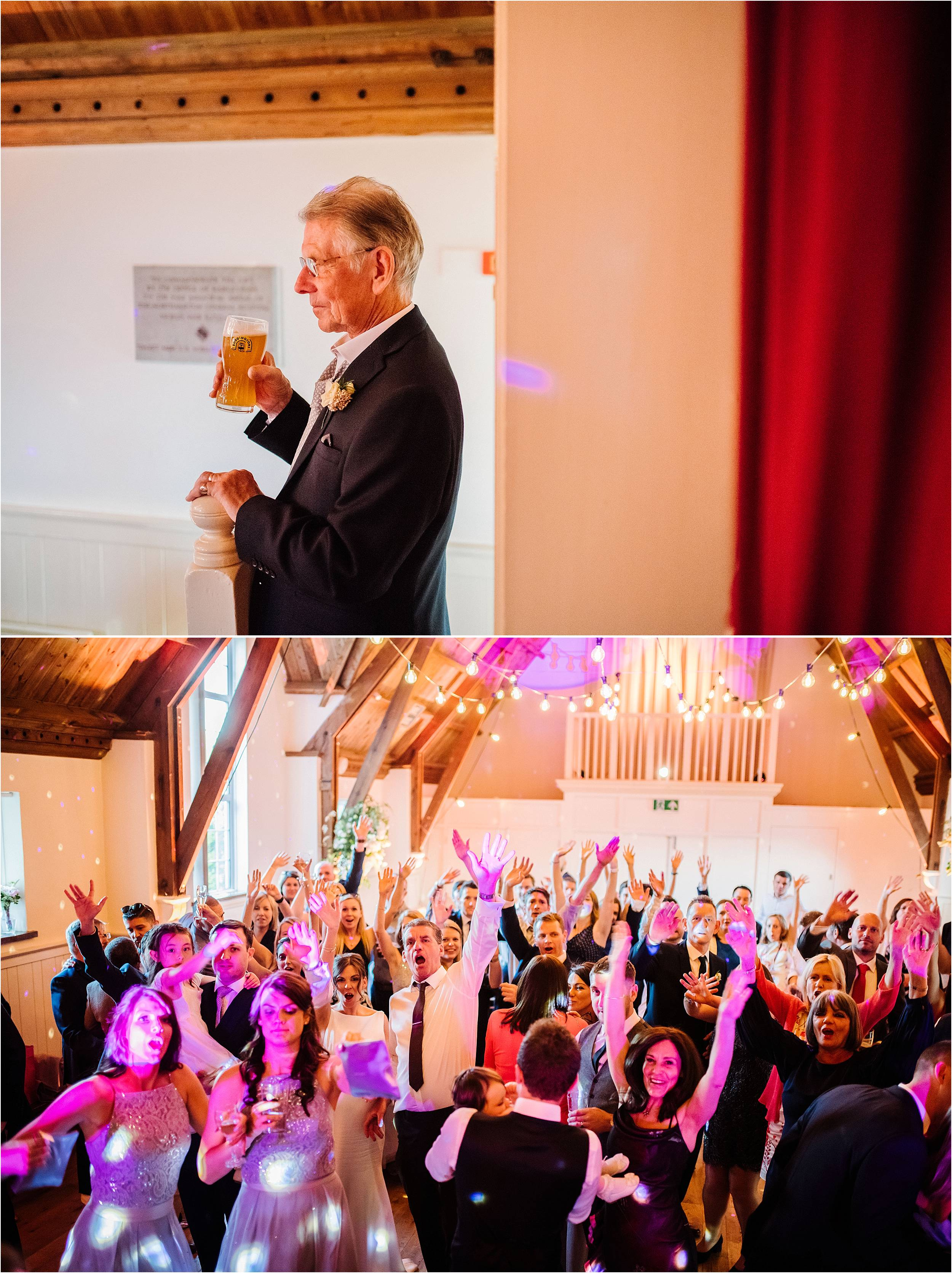 Northampton Wedding Photography_0099.jpg