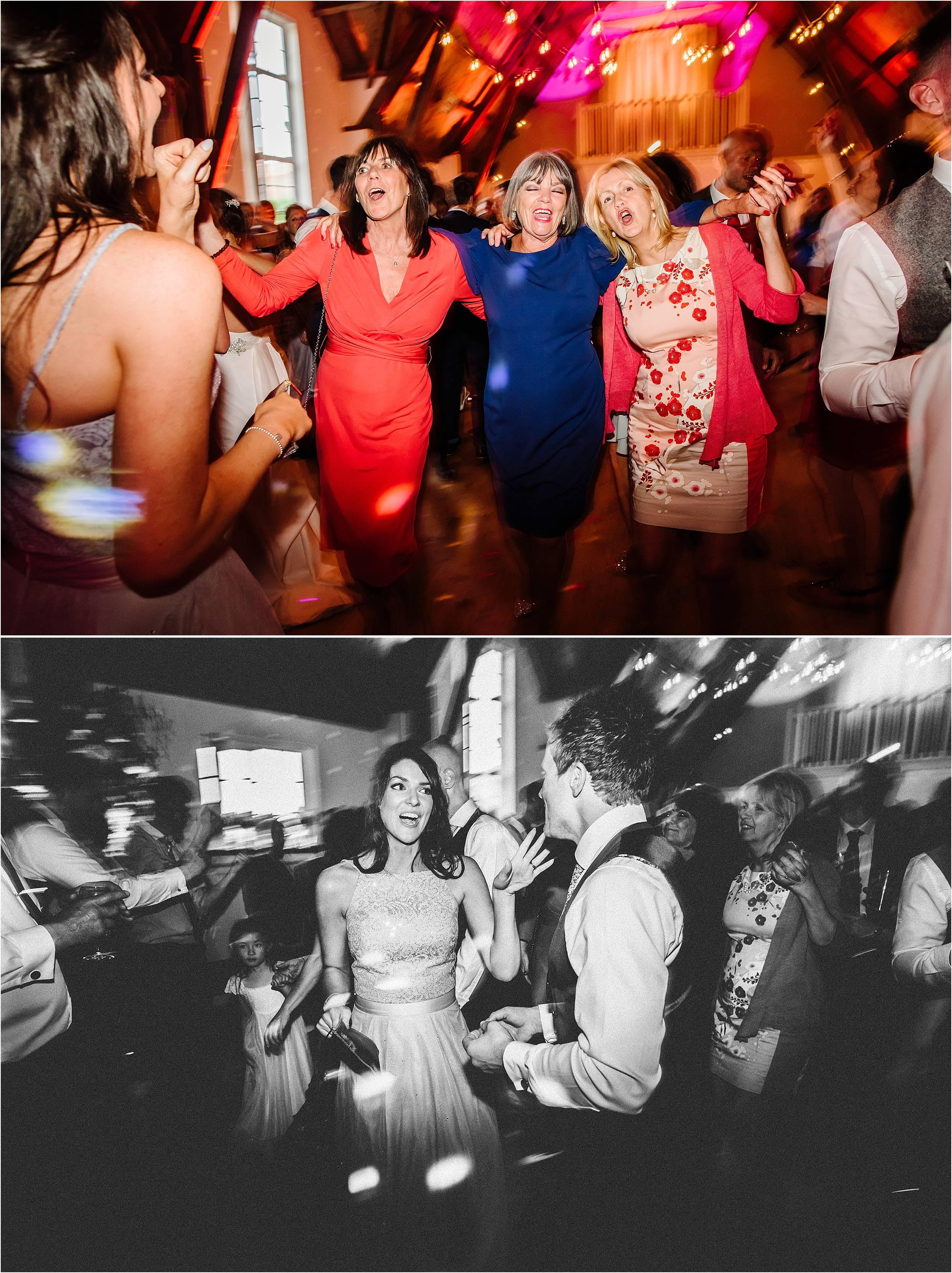 Northampton Wedding Photography_0101.jpg