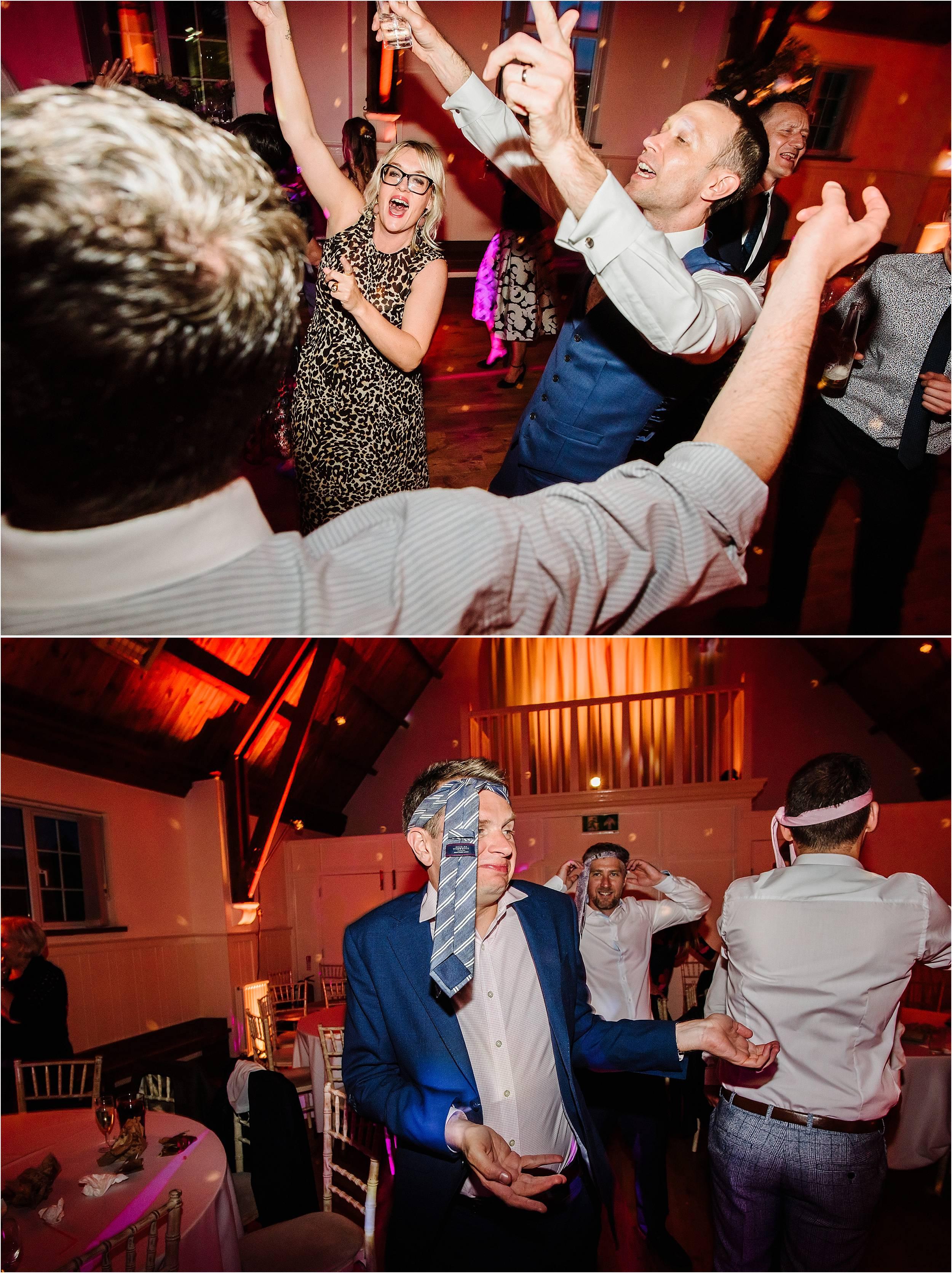 Northampton Wedding Photography_0106.jpg
