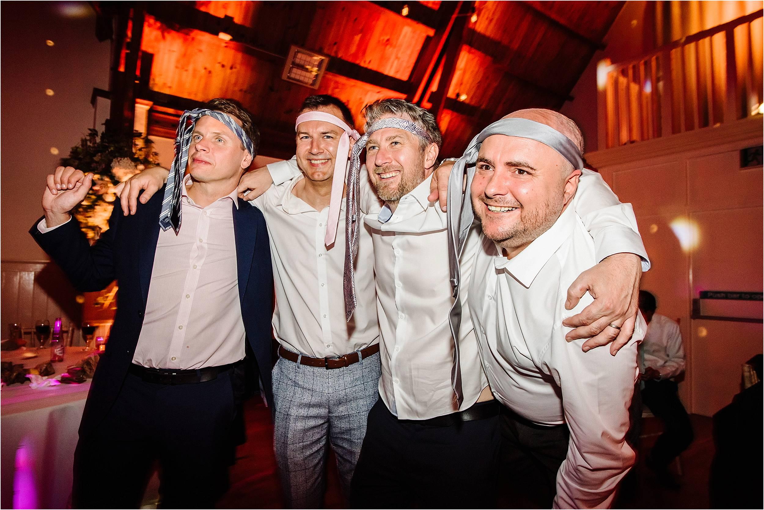Northampton Wedding Photography_0107.jpg