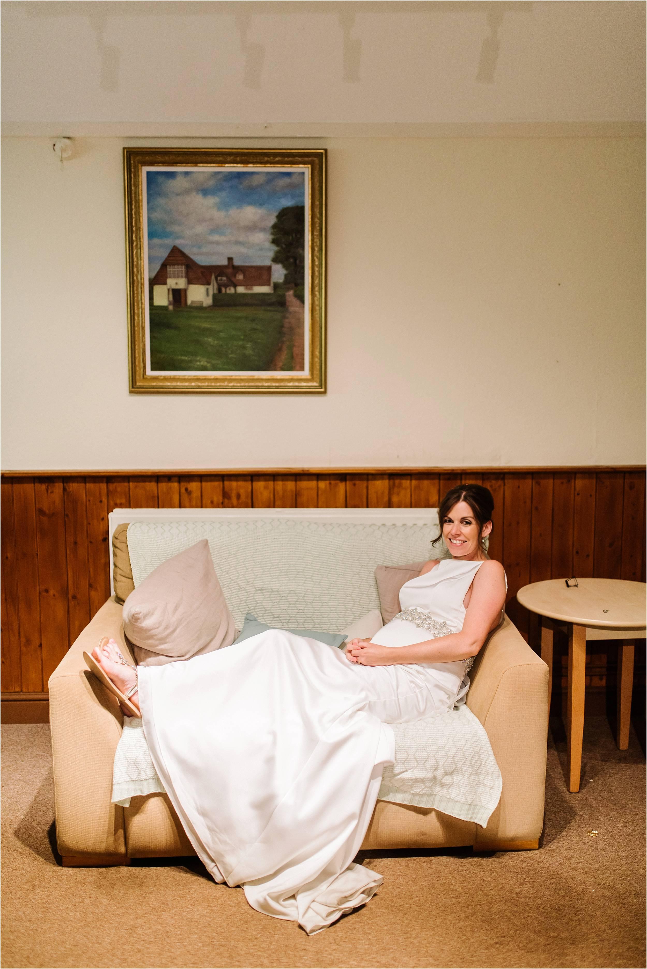 Northampton Wedding Photography_0108.jpg