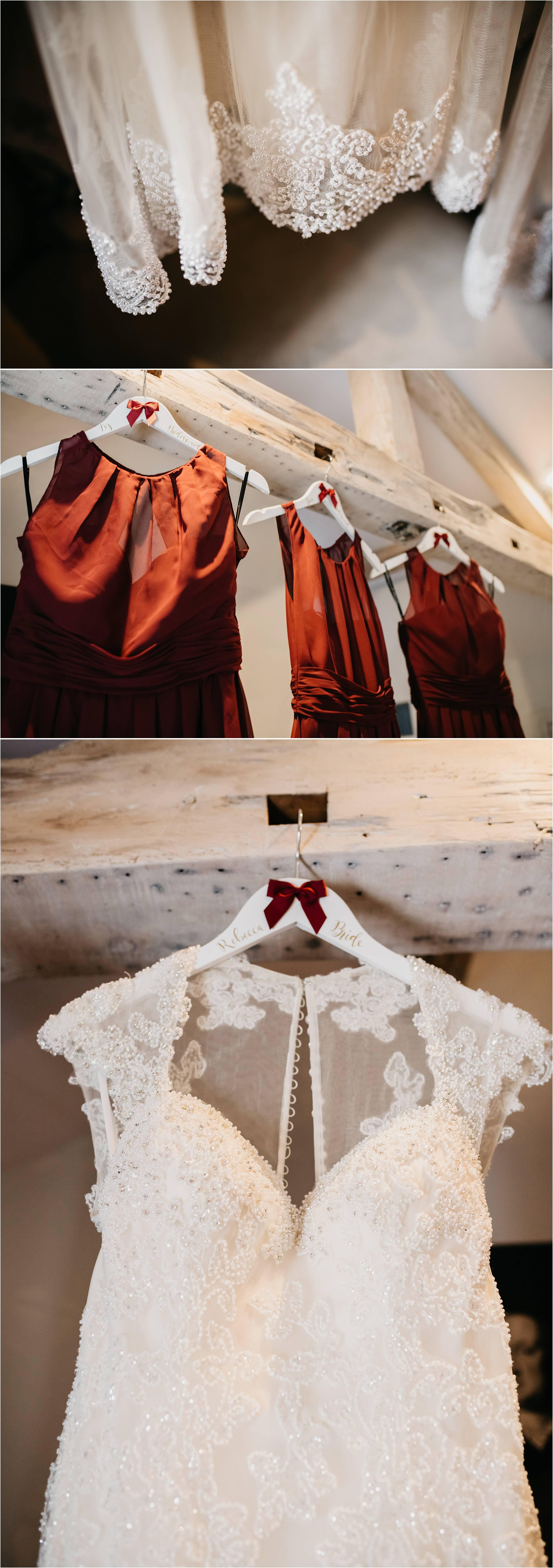 Swallows Nest Barn Wedding Photography_0114.jpg