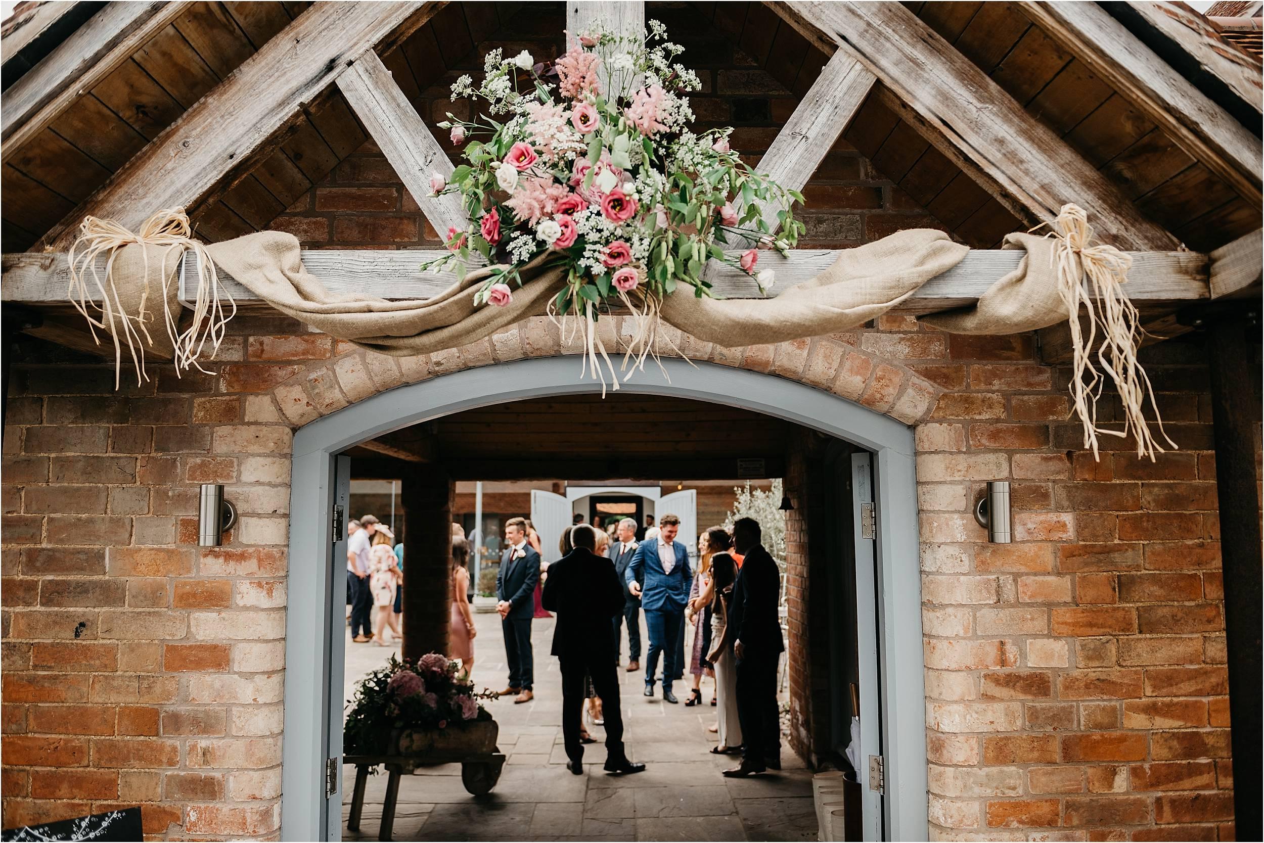 Swallows Nest Barn Wedding Photography_0135.jpg