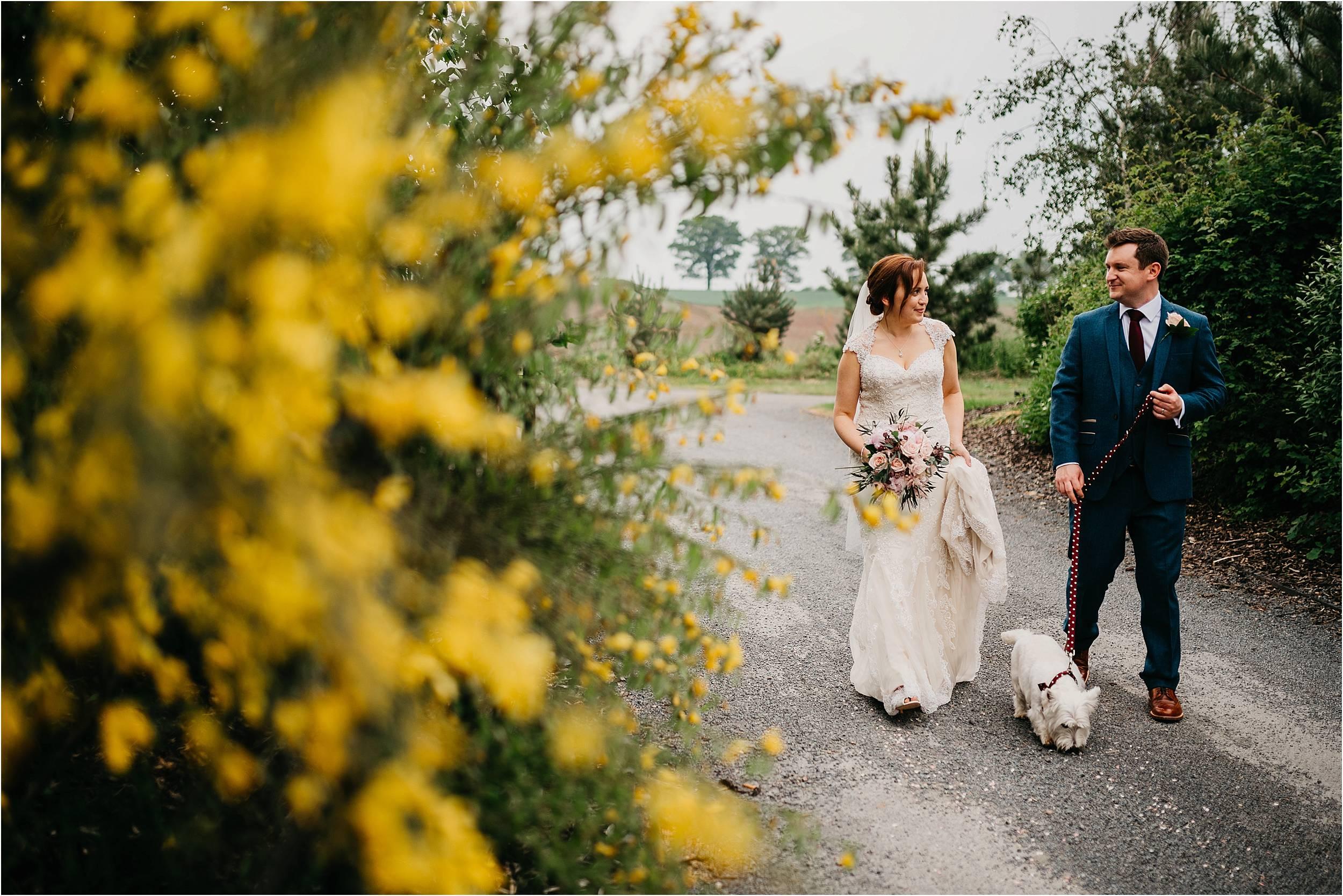 Swallows Nest Barn Wedding Photography_0155.jpg