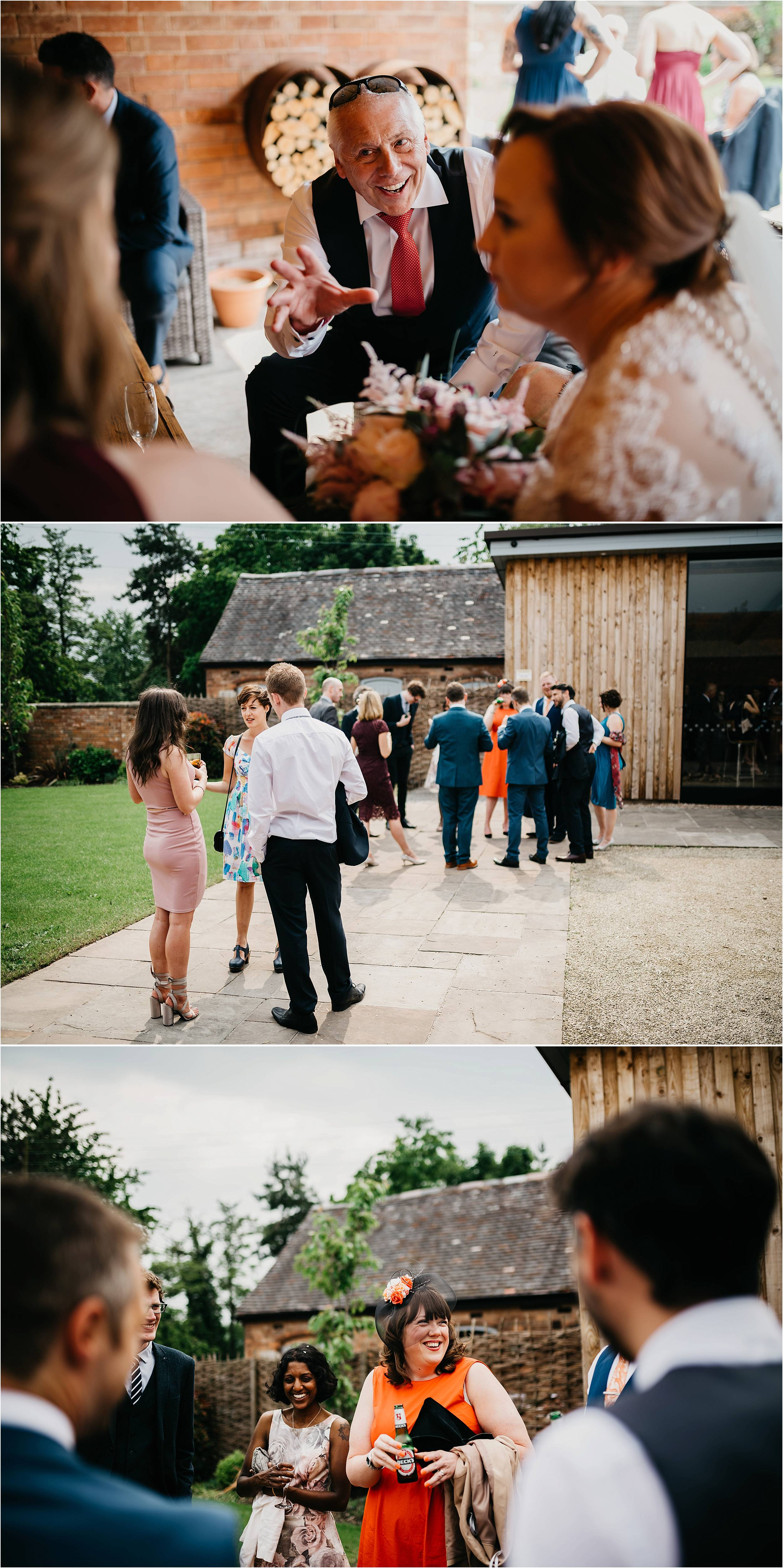 Swallows Nest Barn Wedding Photography_0163.jpg