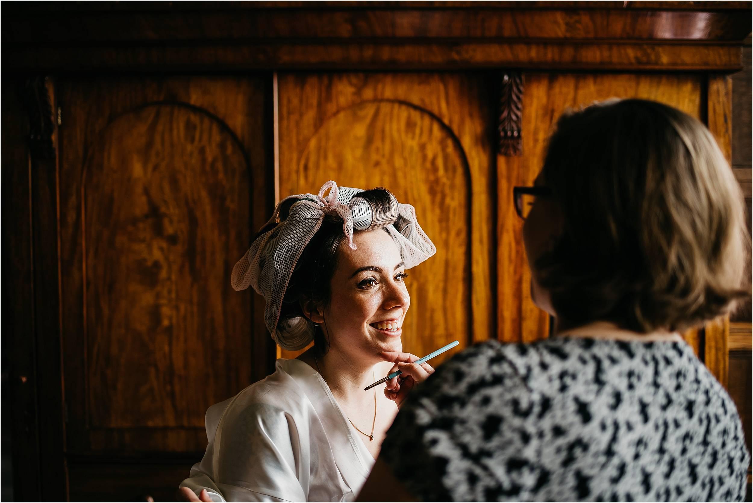 Elmore Court Wedding Photography_0010.jpg