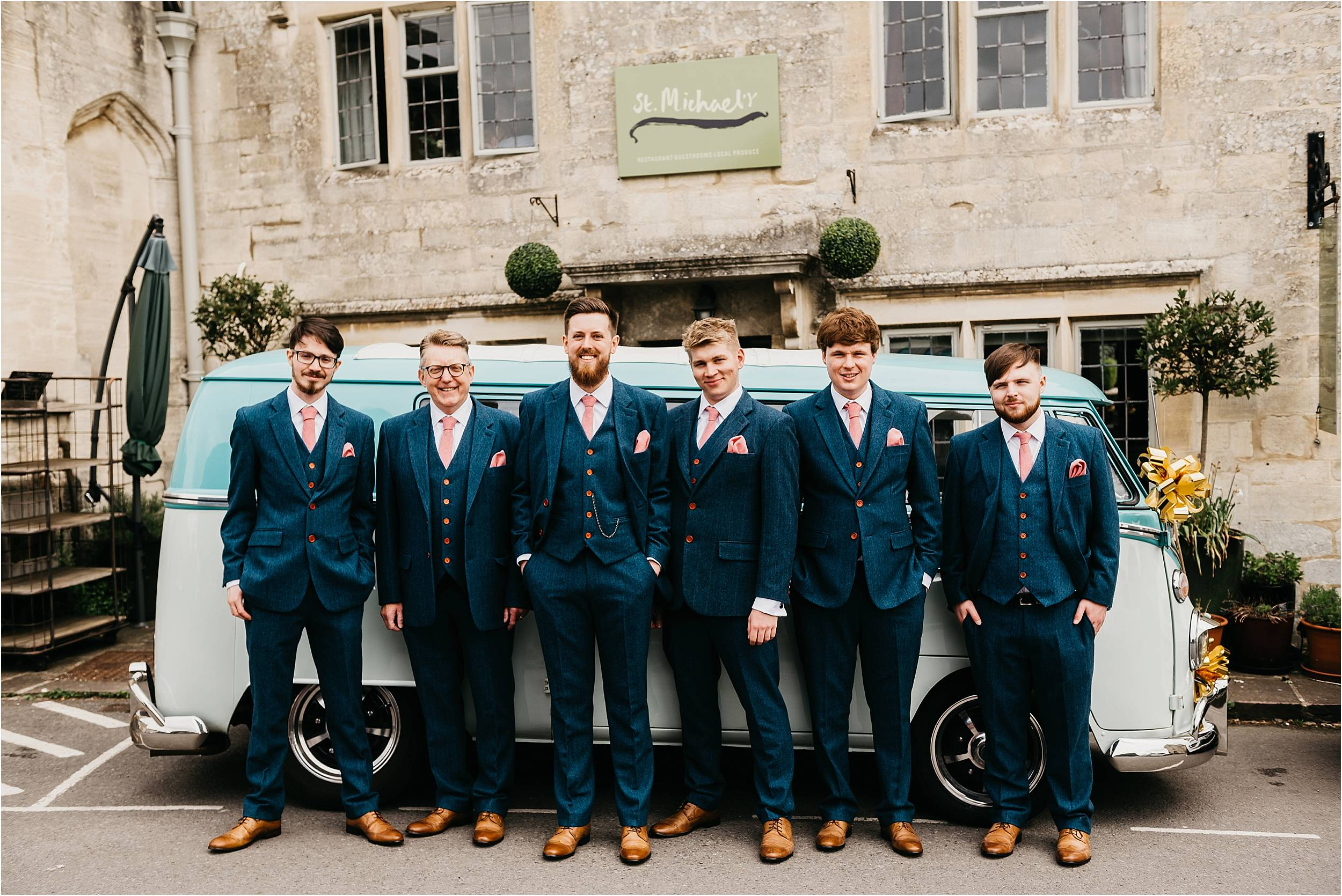 Elmore Court Wedding Photography_0009.jpg