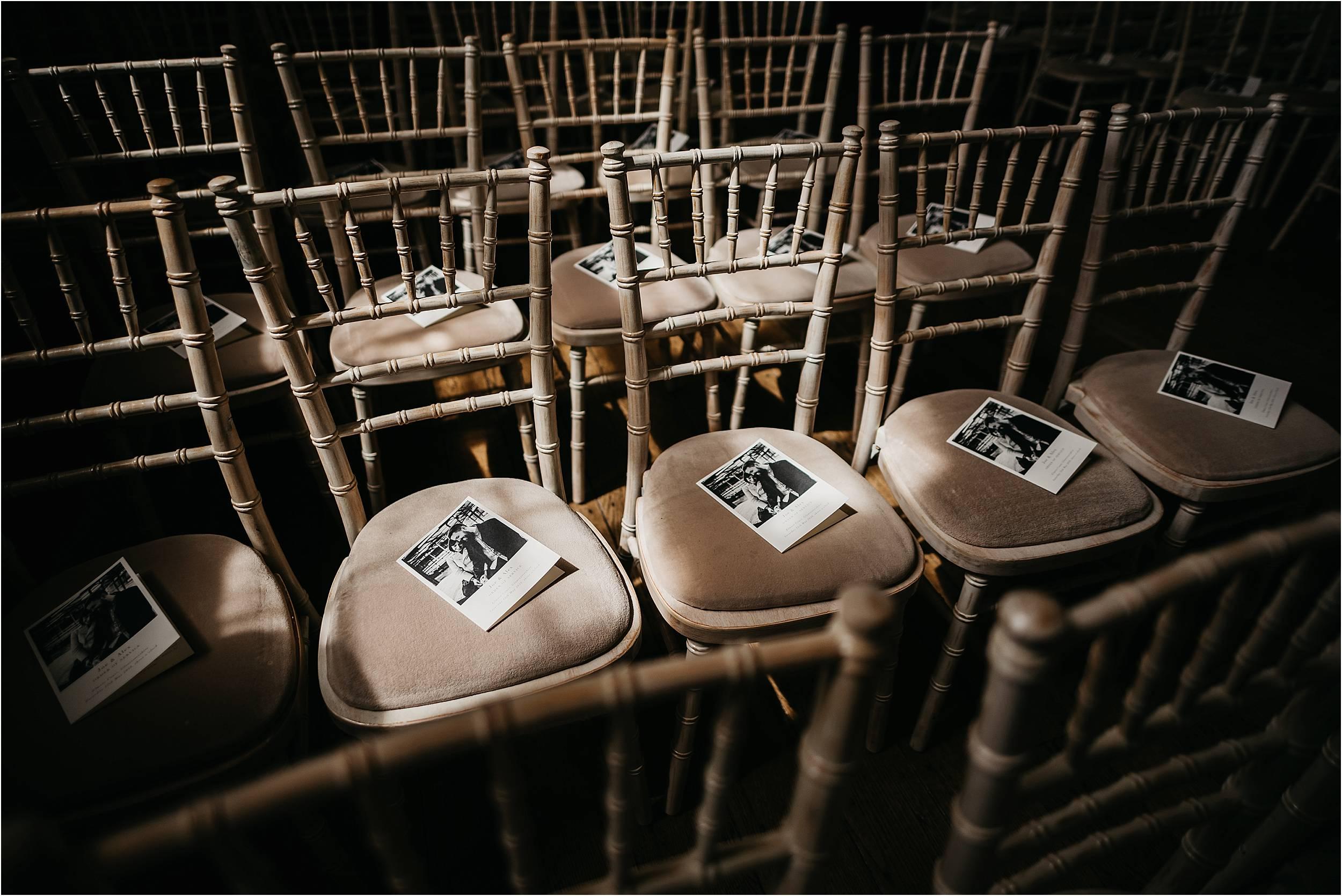 Elmore Court Wedding Photography_0011.jpg
