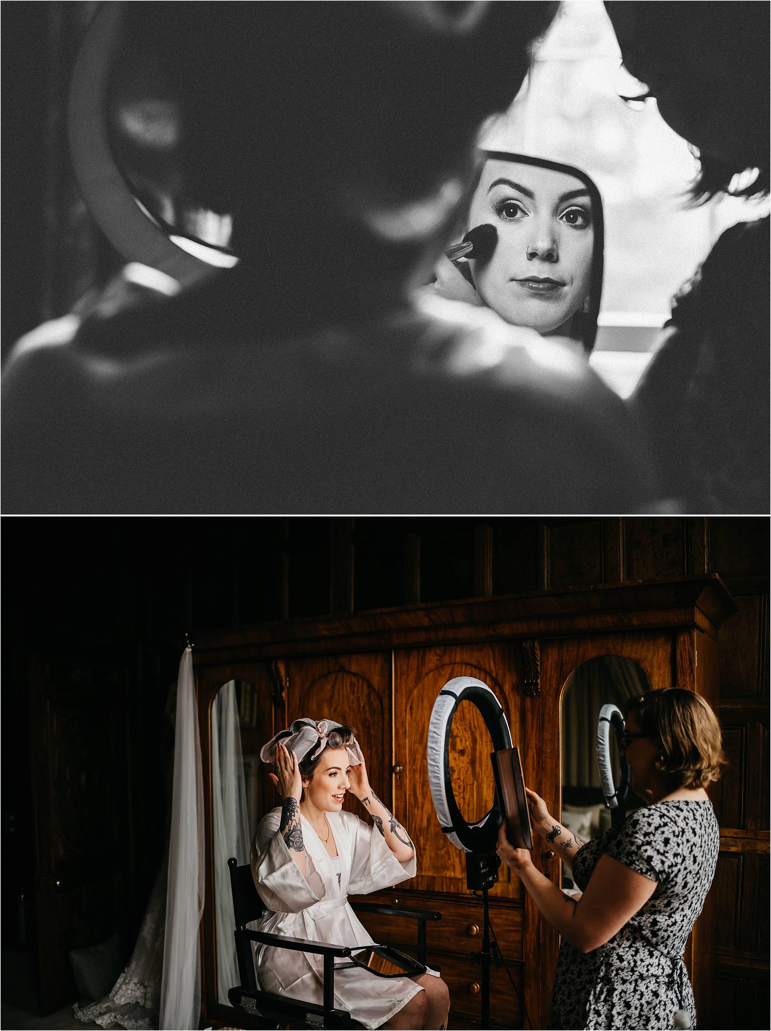 Elmore Court Wedding Photography_0018.jpg