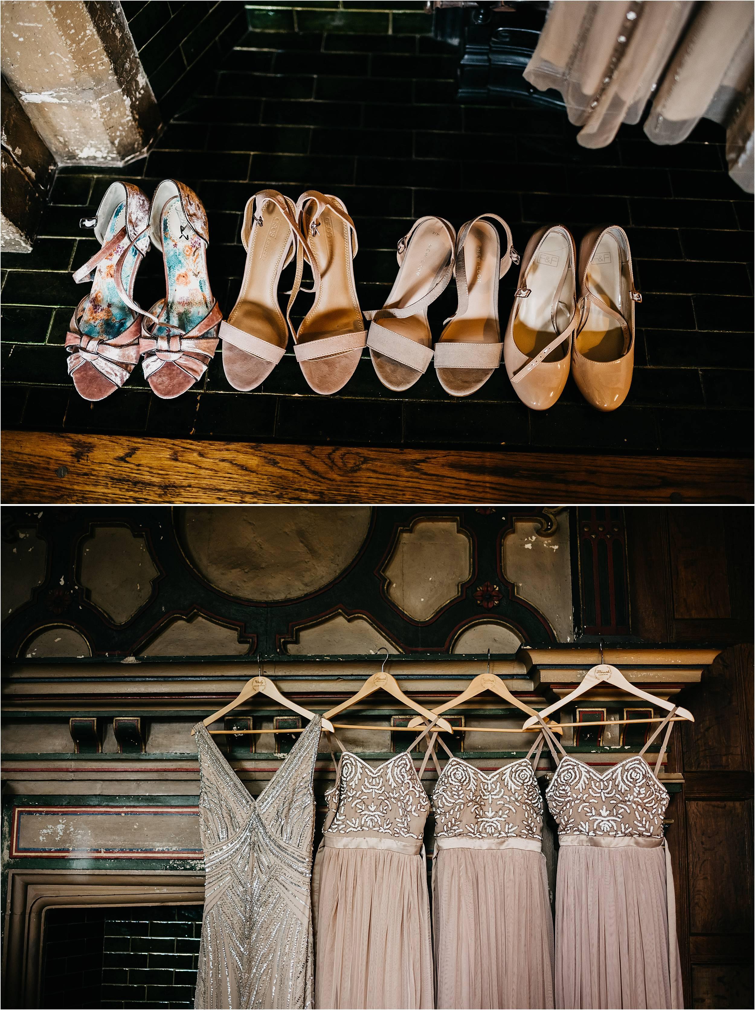 Elmore Court Wedding Photography_0023.jpg