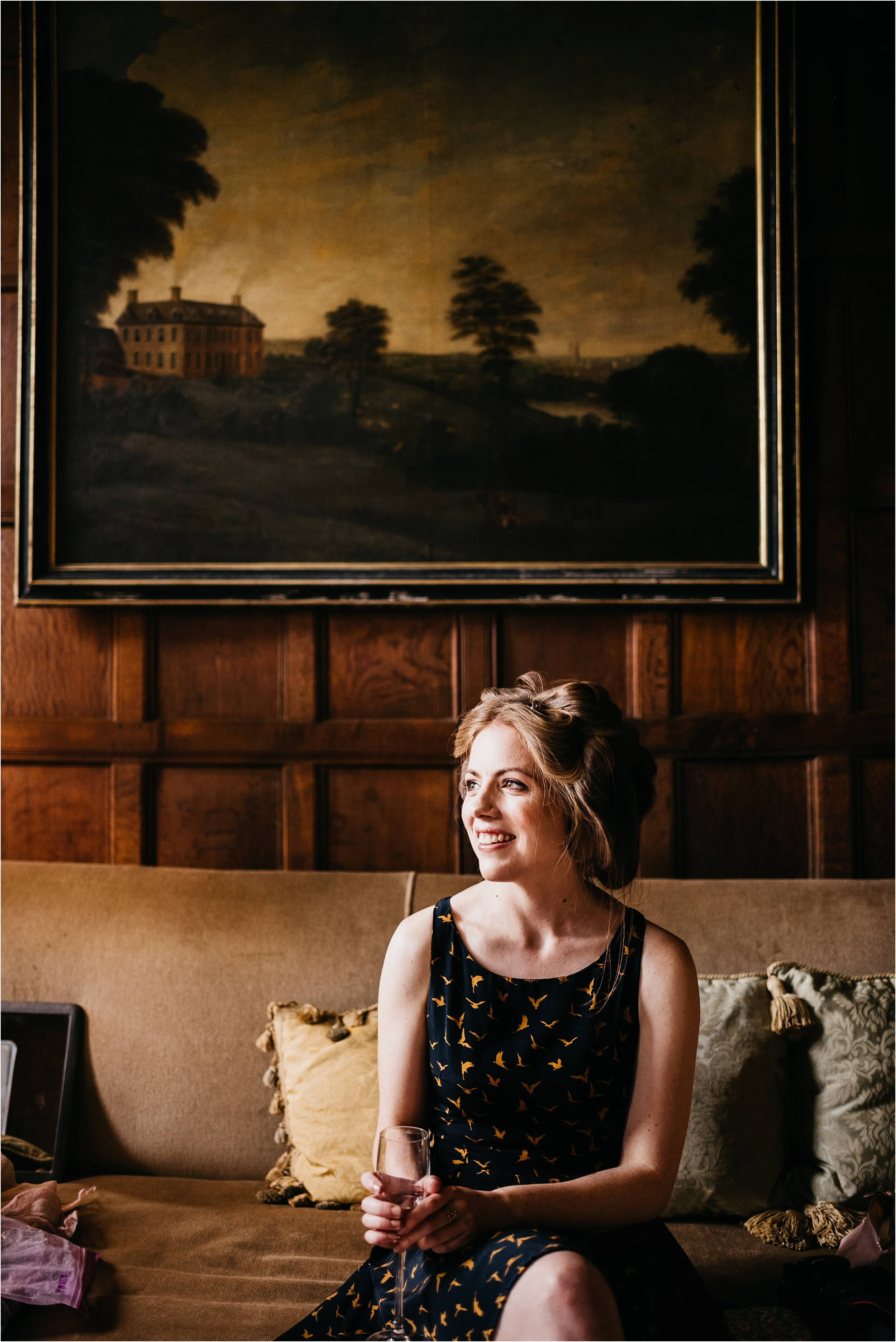 Elmore Court Wedding Photography_0025.jpg