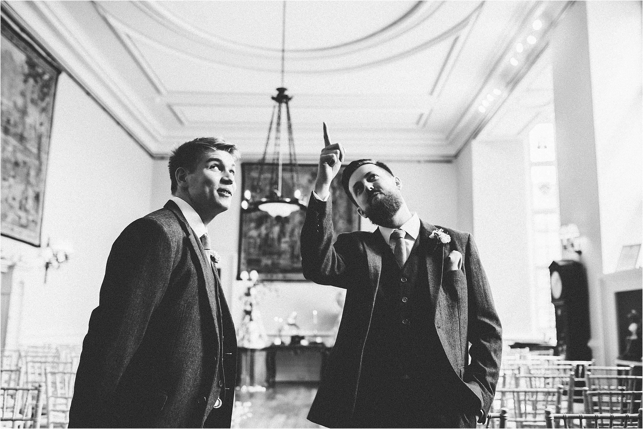 Elmore Court Wedding Photography_0054.jpg