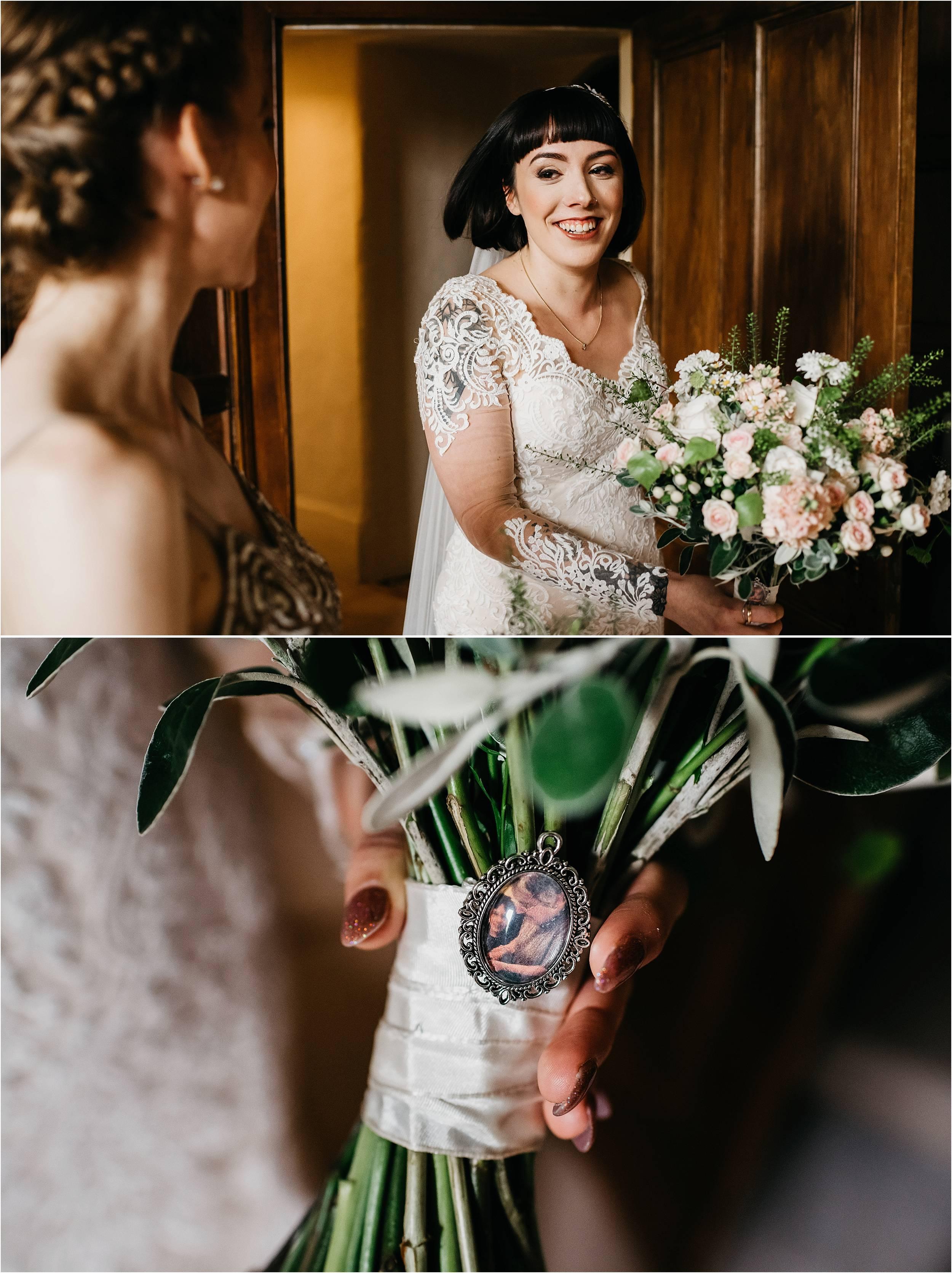 Elmore Court Wedding Photography_0057.jpg