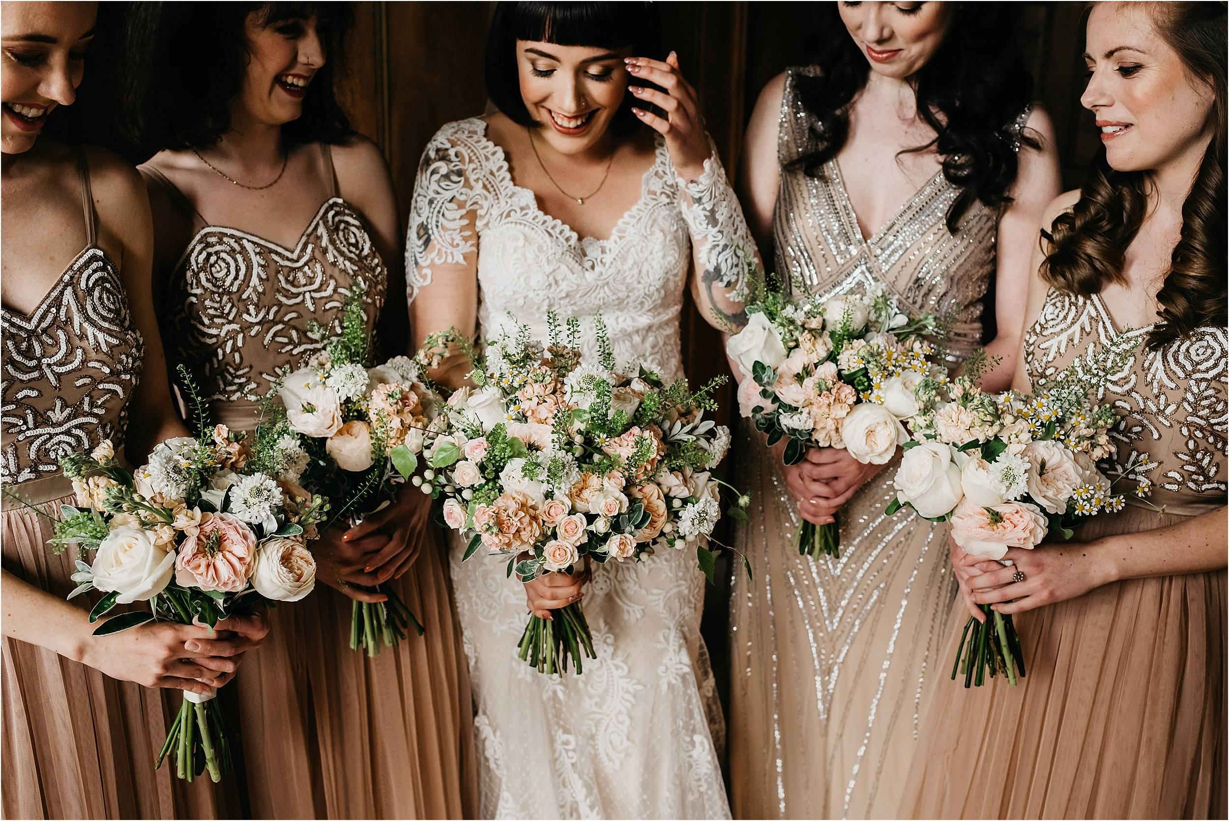 Elmore Court Wedding Photography_0058.jpg